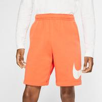 Nike Men's Sportswear Club Shorts