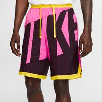Nike Nike Dri-FIT Throwback Shorts