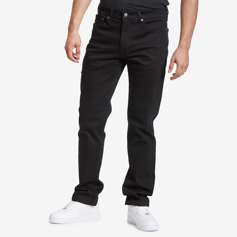 Men's 511 Slim Fit Advanced Stretch Jeans
