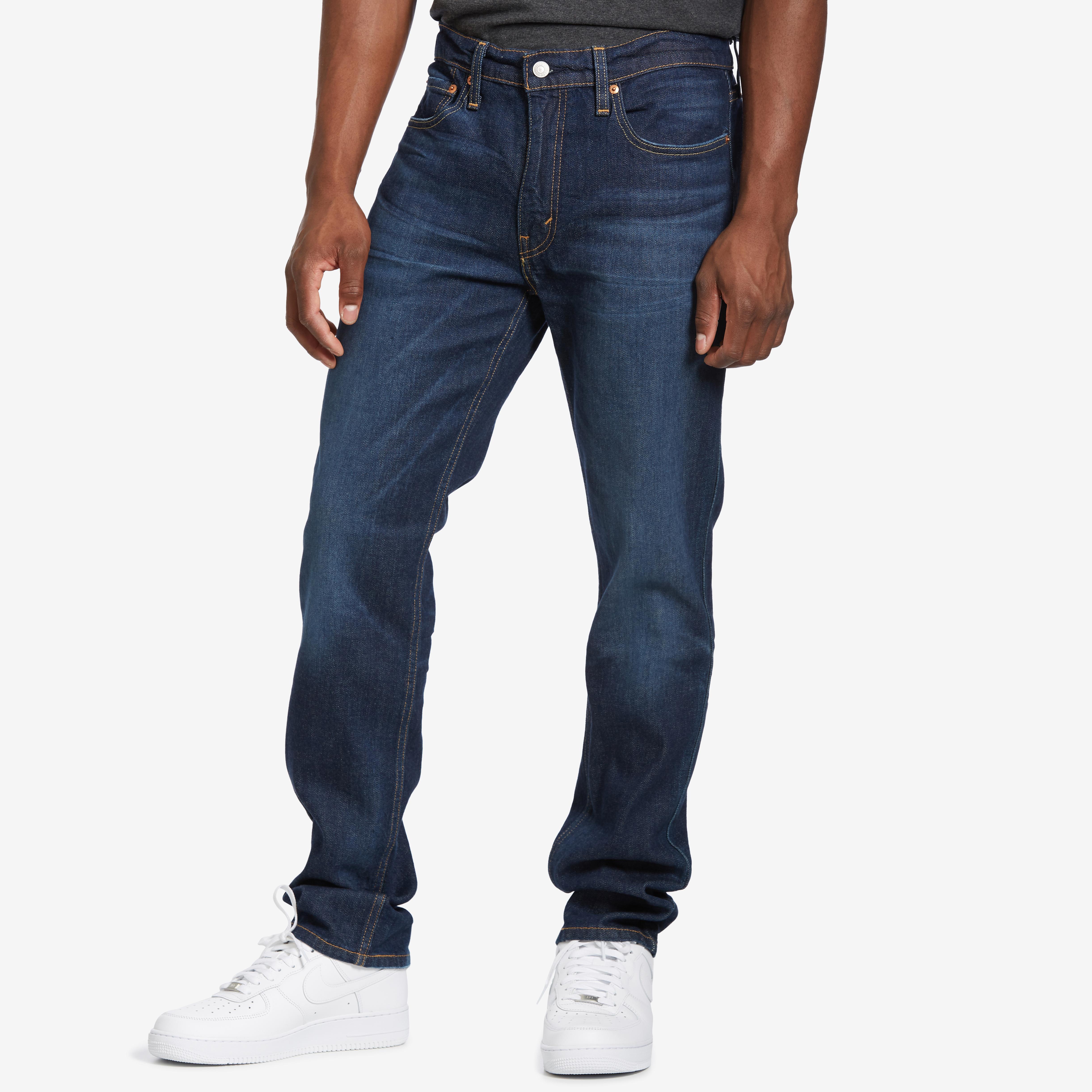 92222ff4 EbLens | Levis 511 Slim Fit Jeans