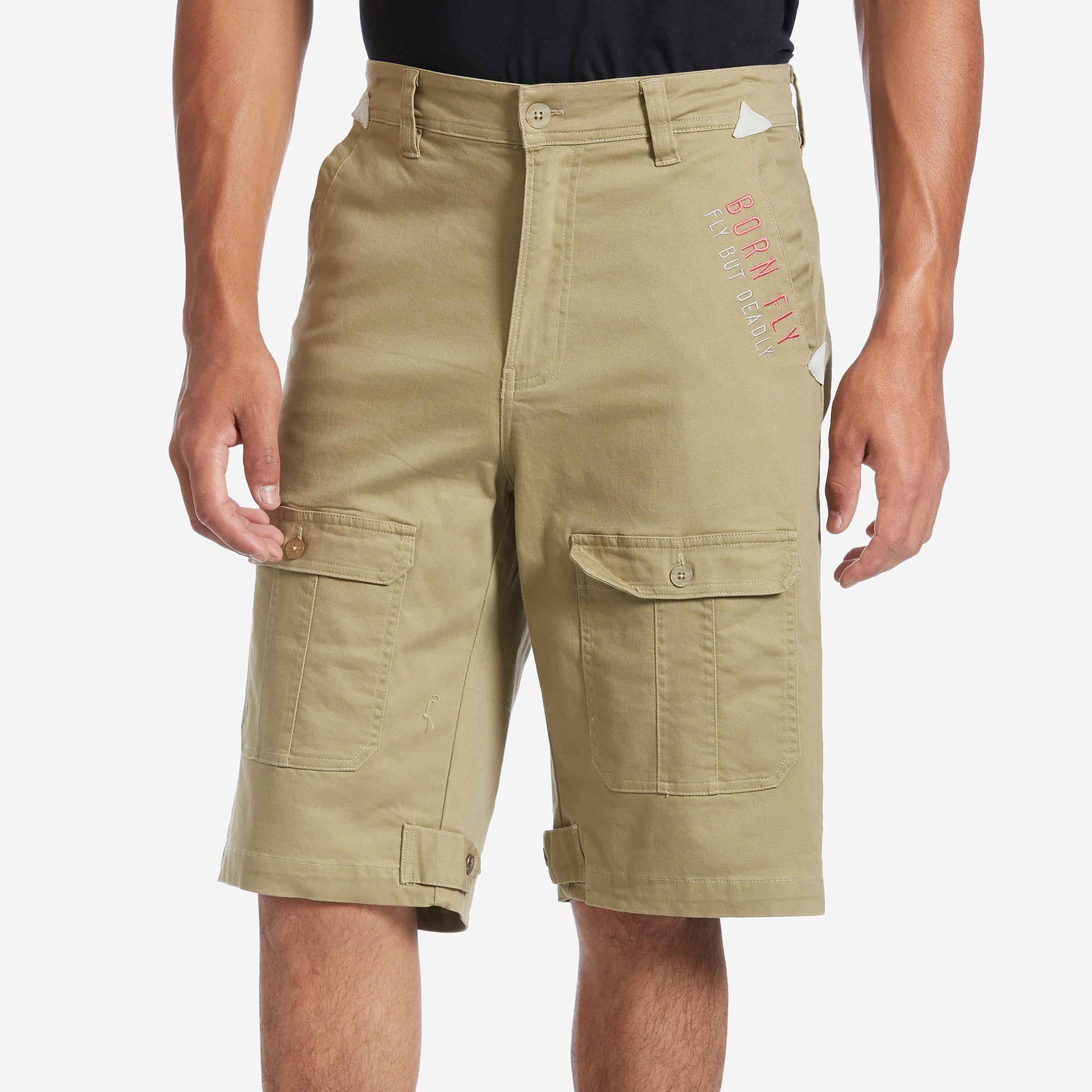 Men's Sinai Cargo Short