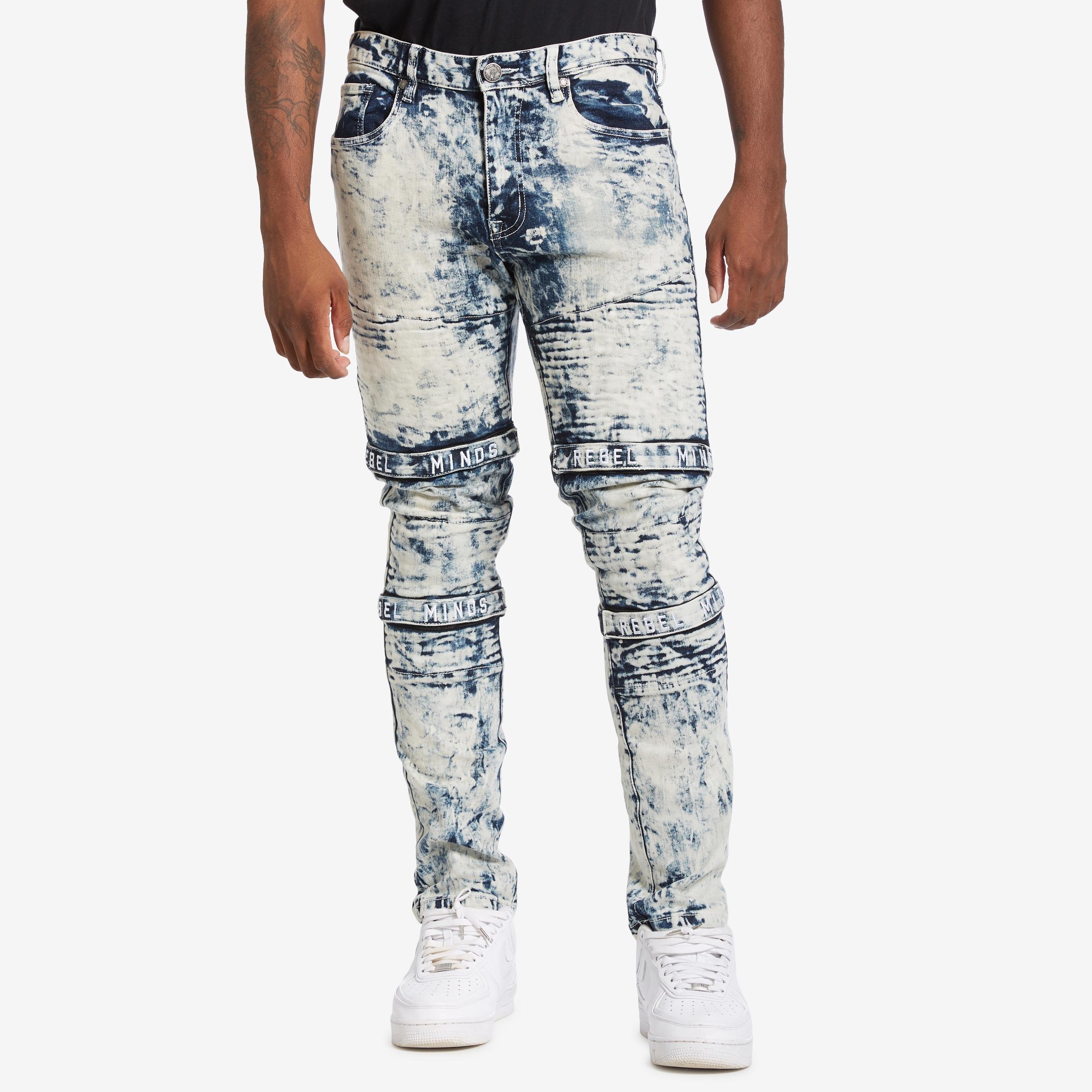 adidas pants rebel