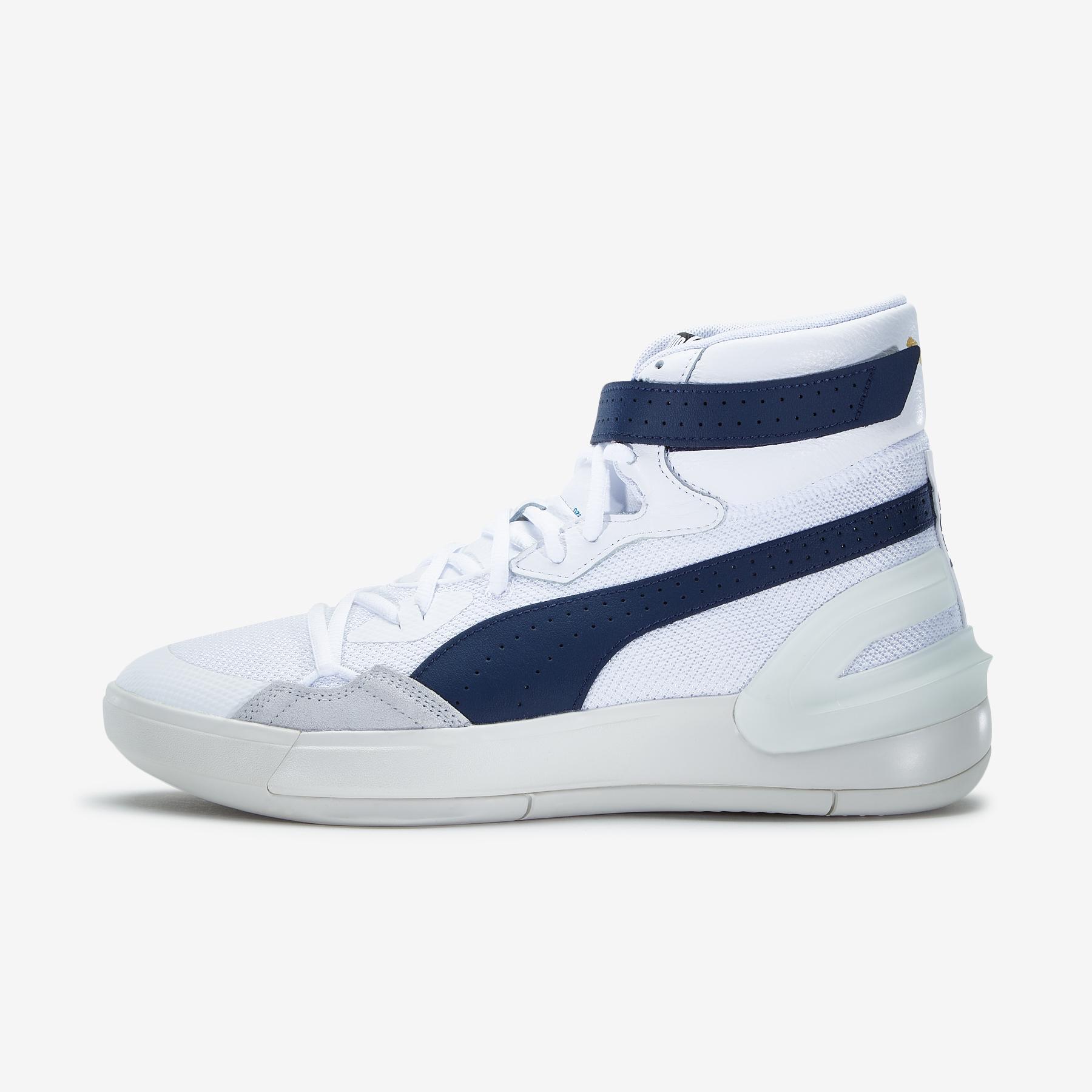 Men's Sky Modern Basketball Shoes