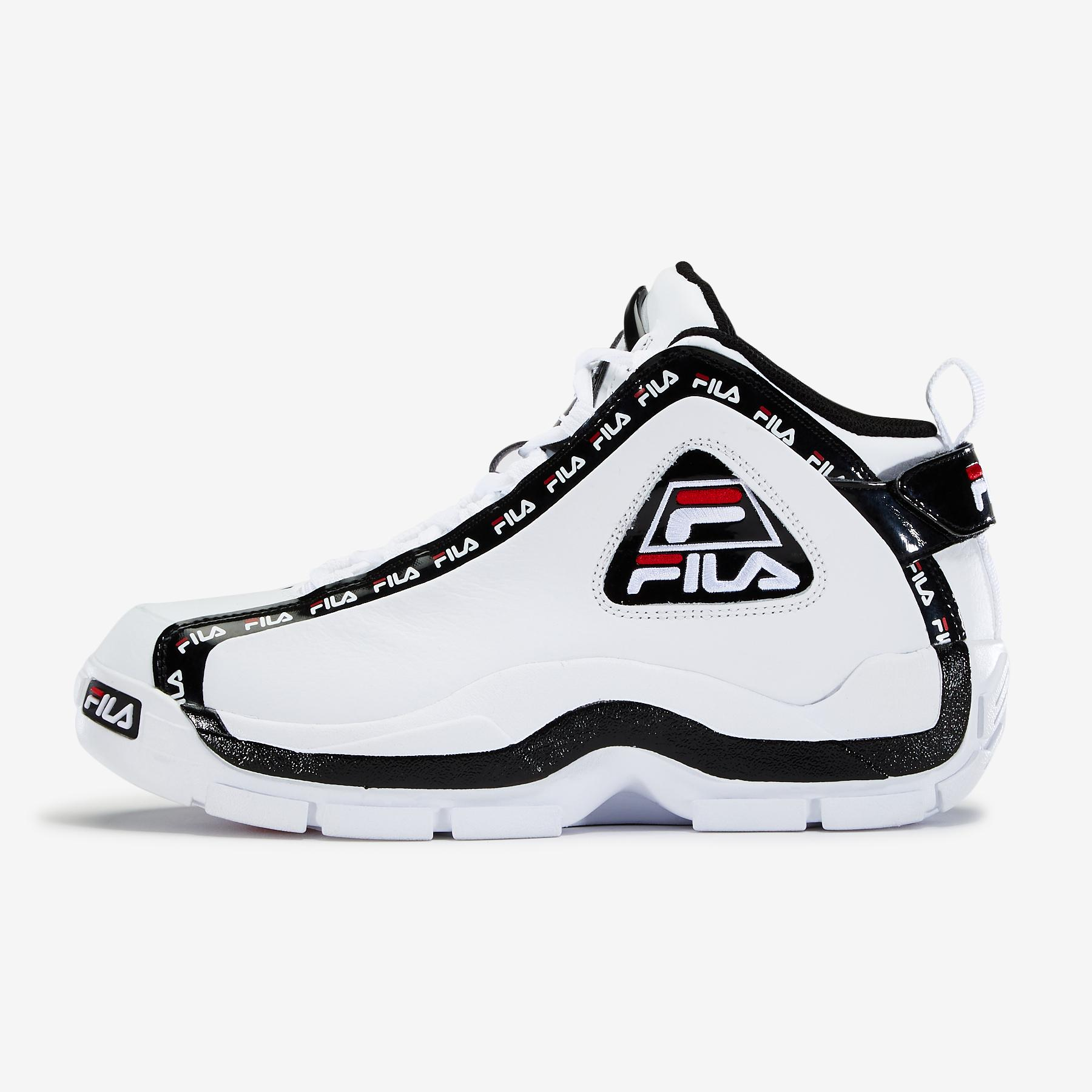 Men's Grant Hill 2 Repeat