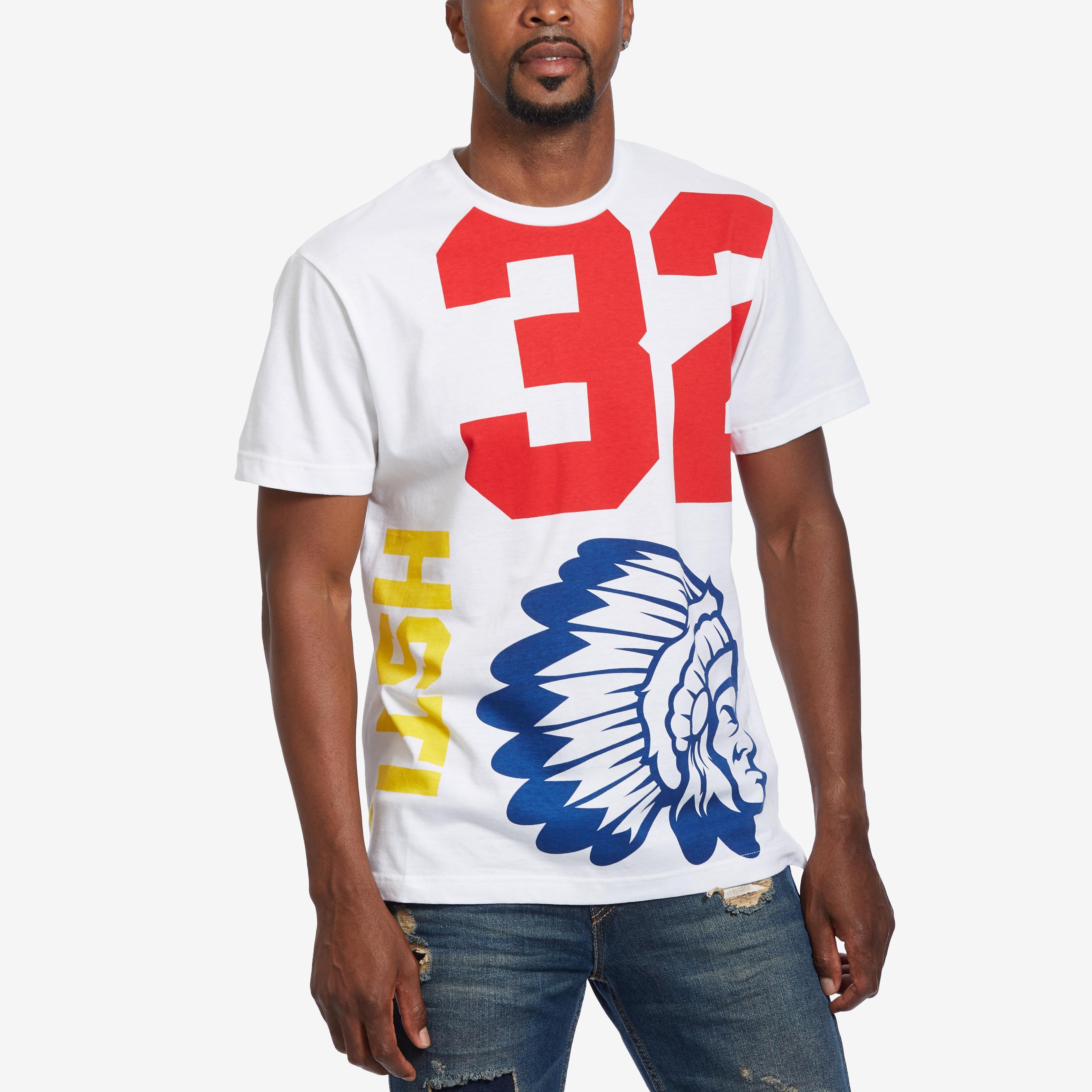 Checkmark T- Shirt