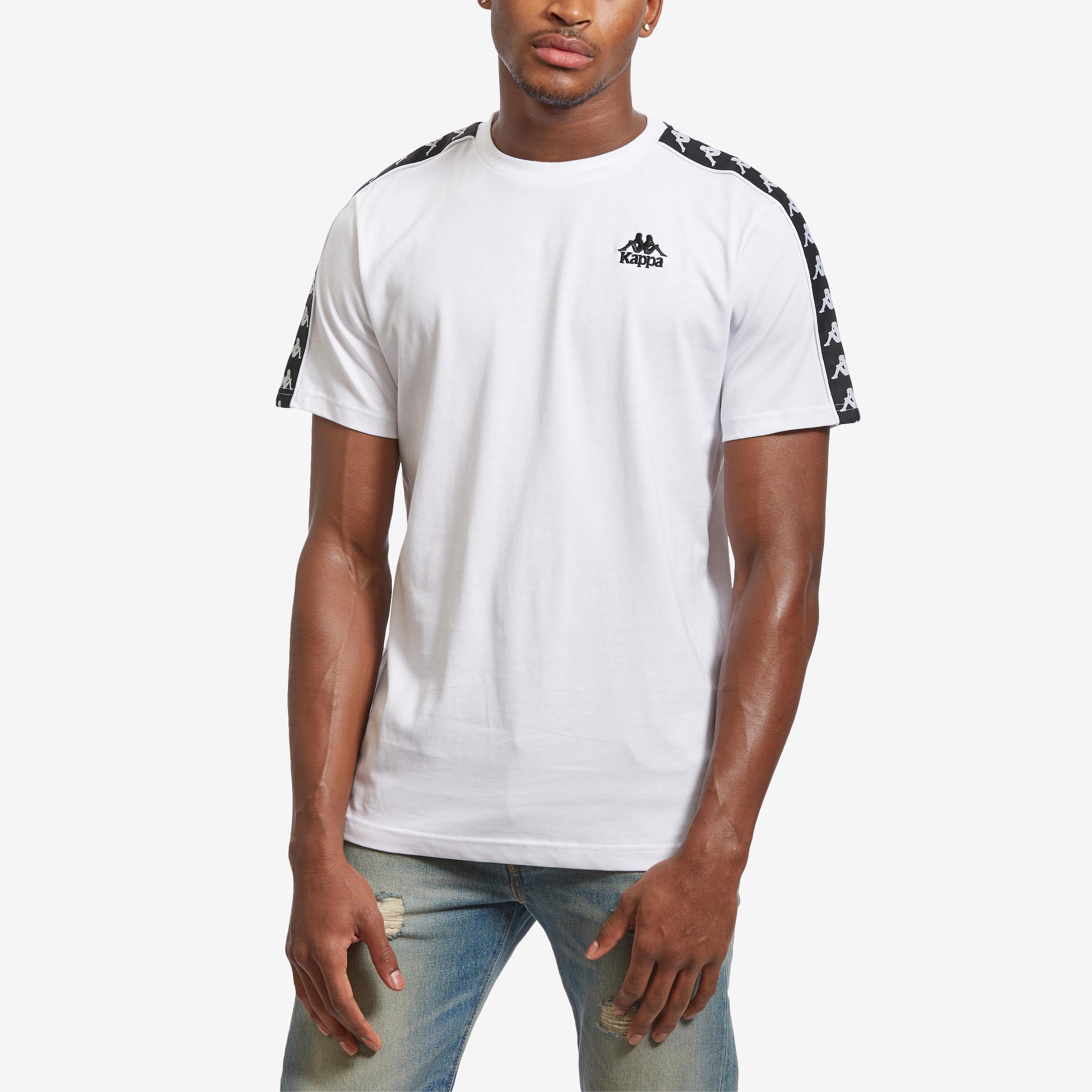 Men's 222 Banda Charlton T- Shirt