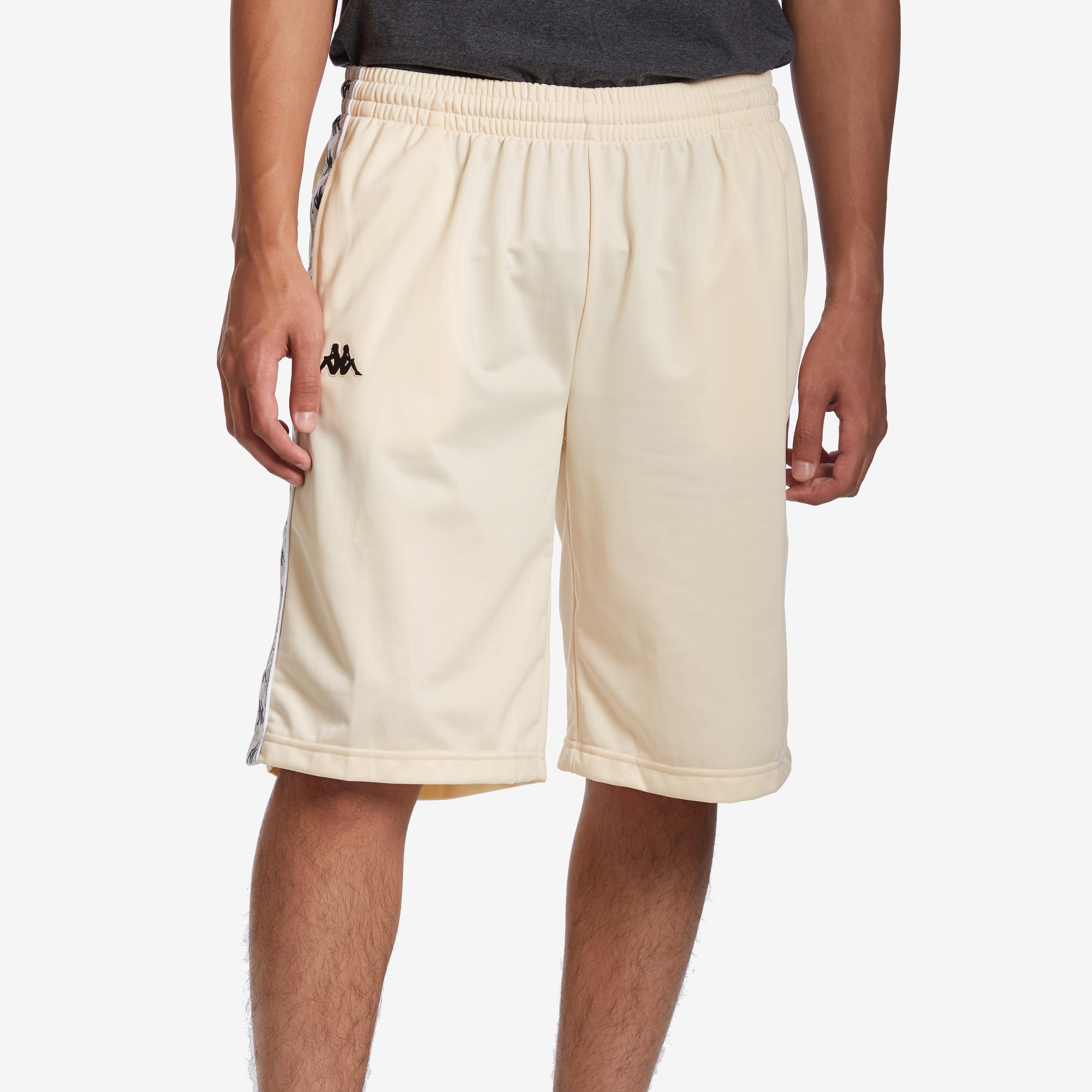 222 Banda Treadwellz Shorts