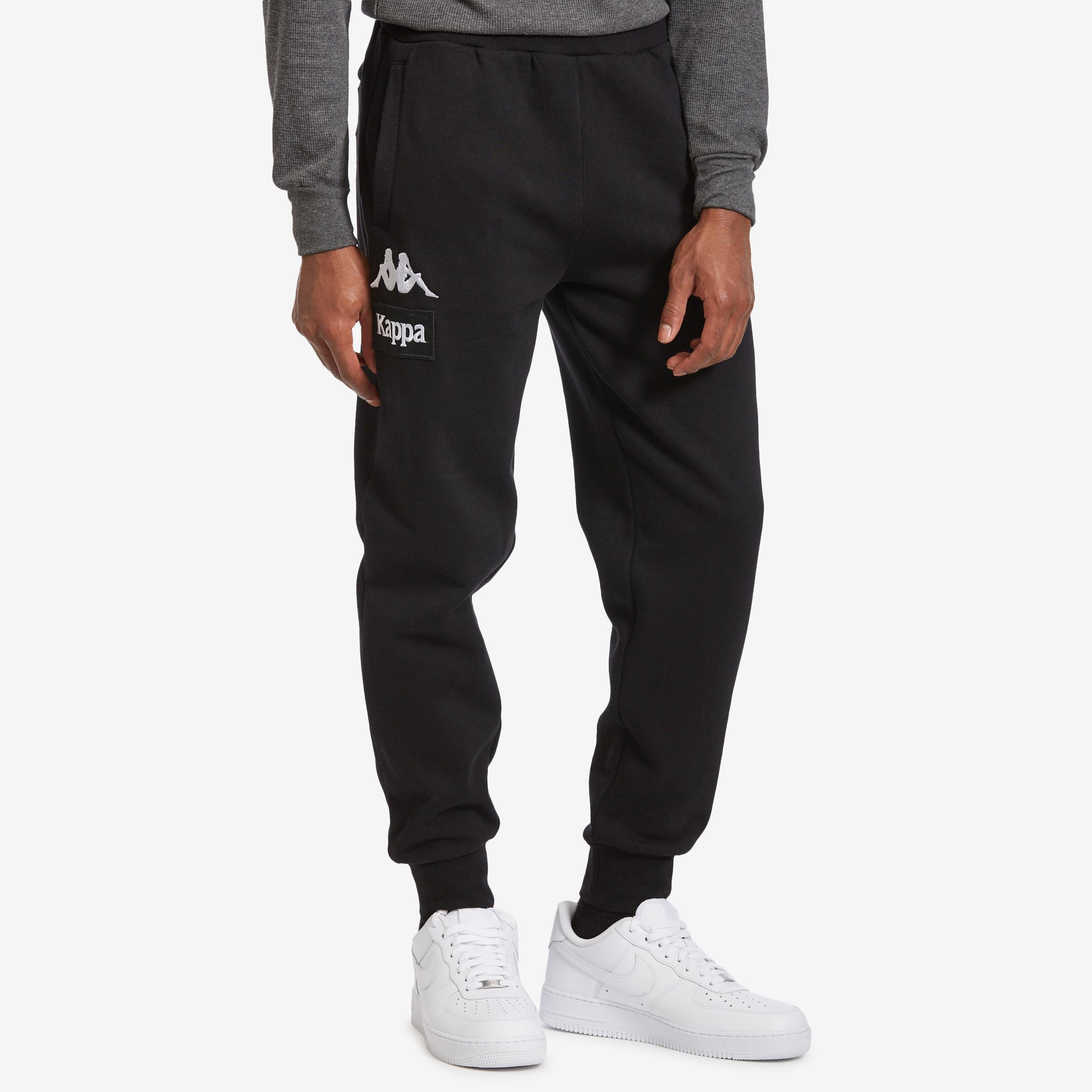 Men's Authentic La Barnie Sweatpants