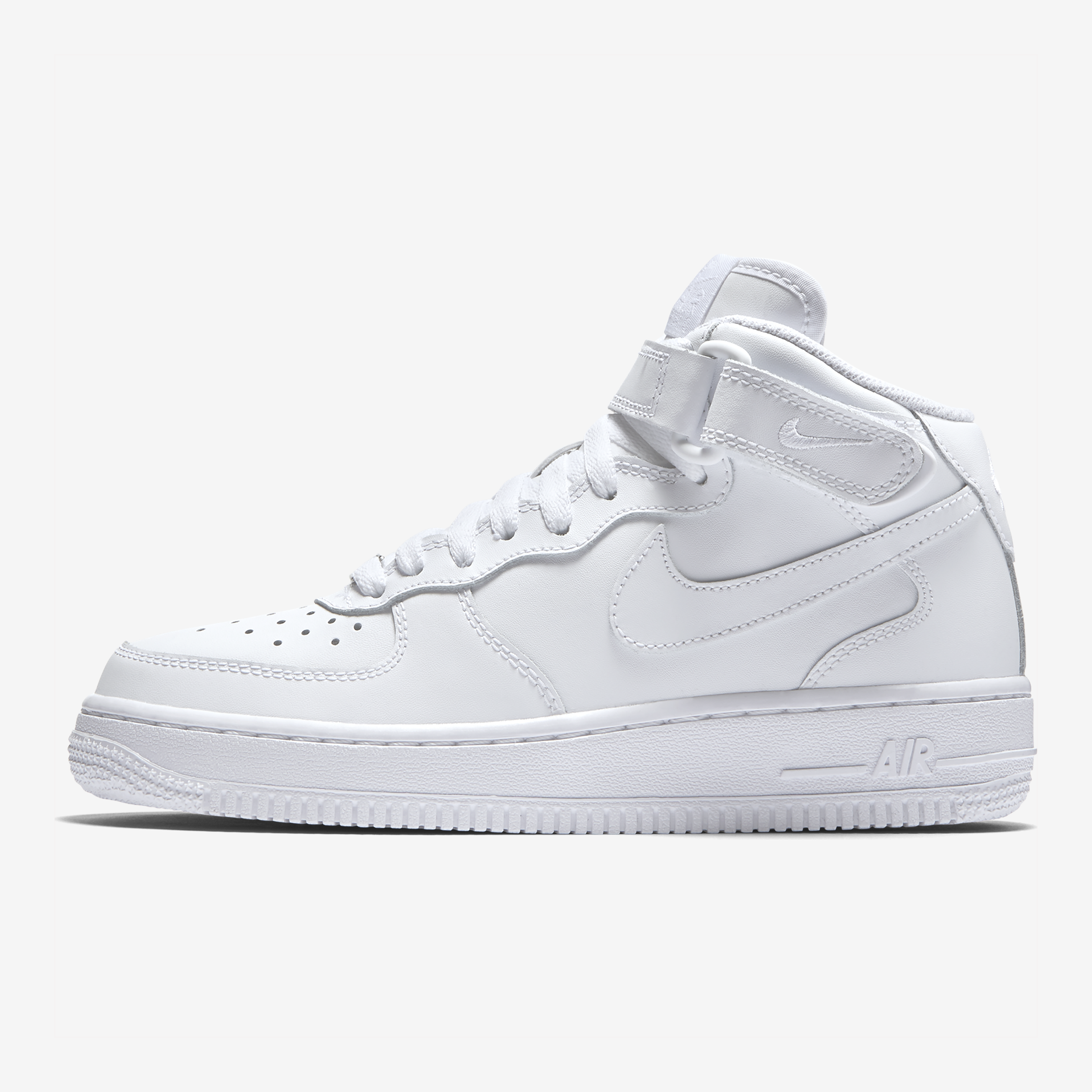 Nike Air Force 1 Mid 06 Available In Store Only $85.00