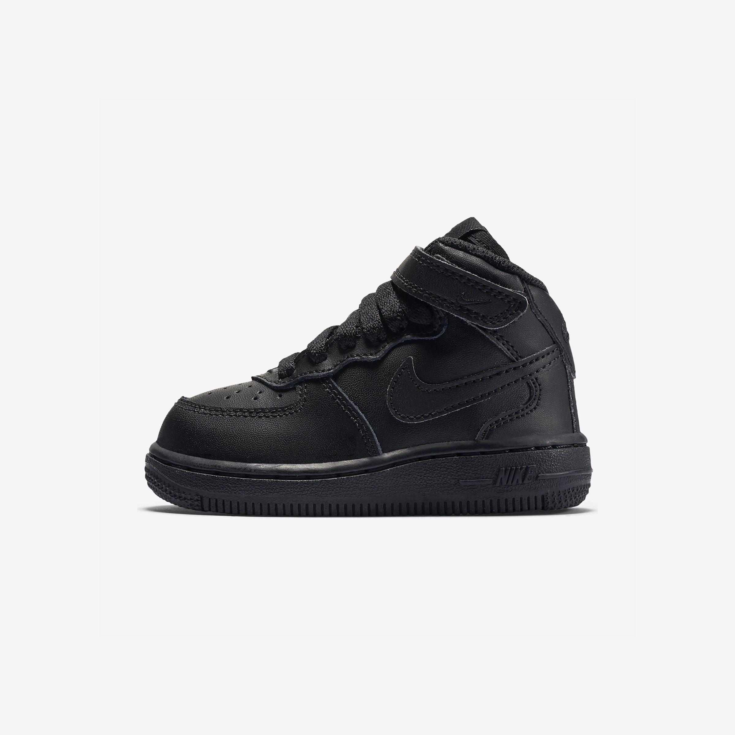 Boy's Toddler Air Force 1 Mid