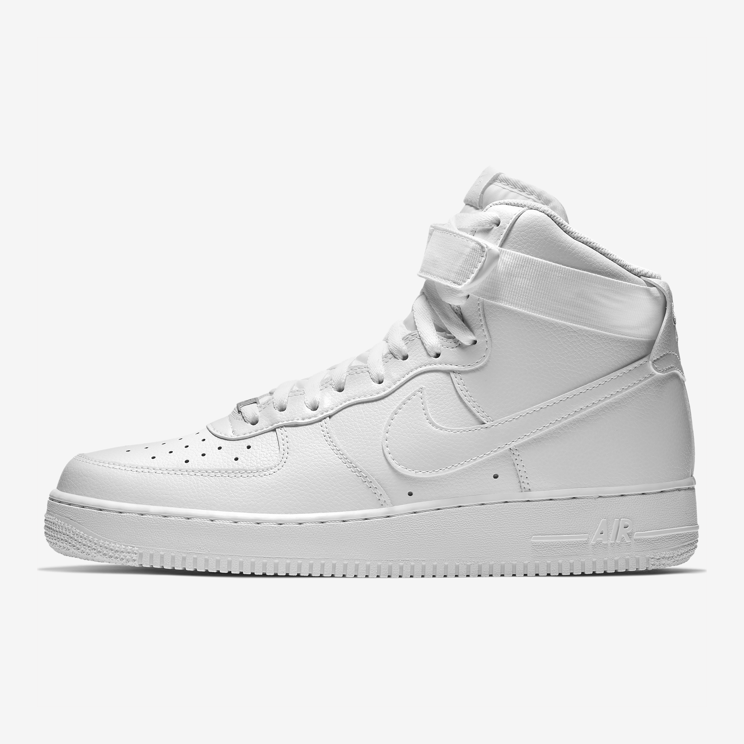 cheap prices cheap for discount good Nike Air Force 1 High '07 Available In-Store Only $100.00