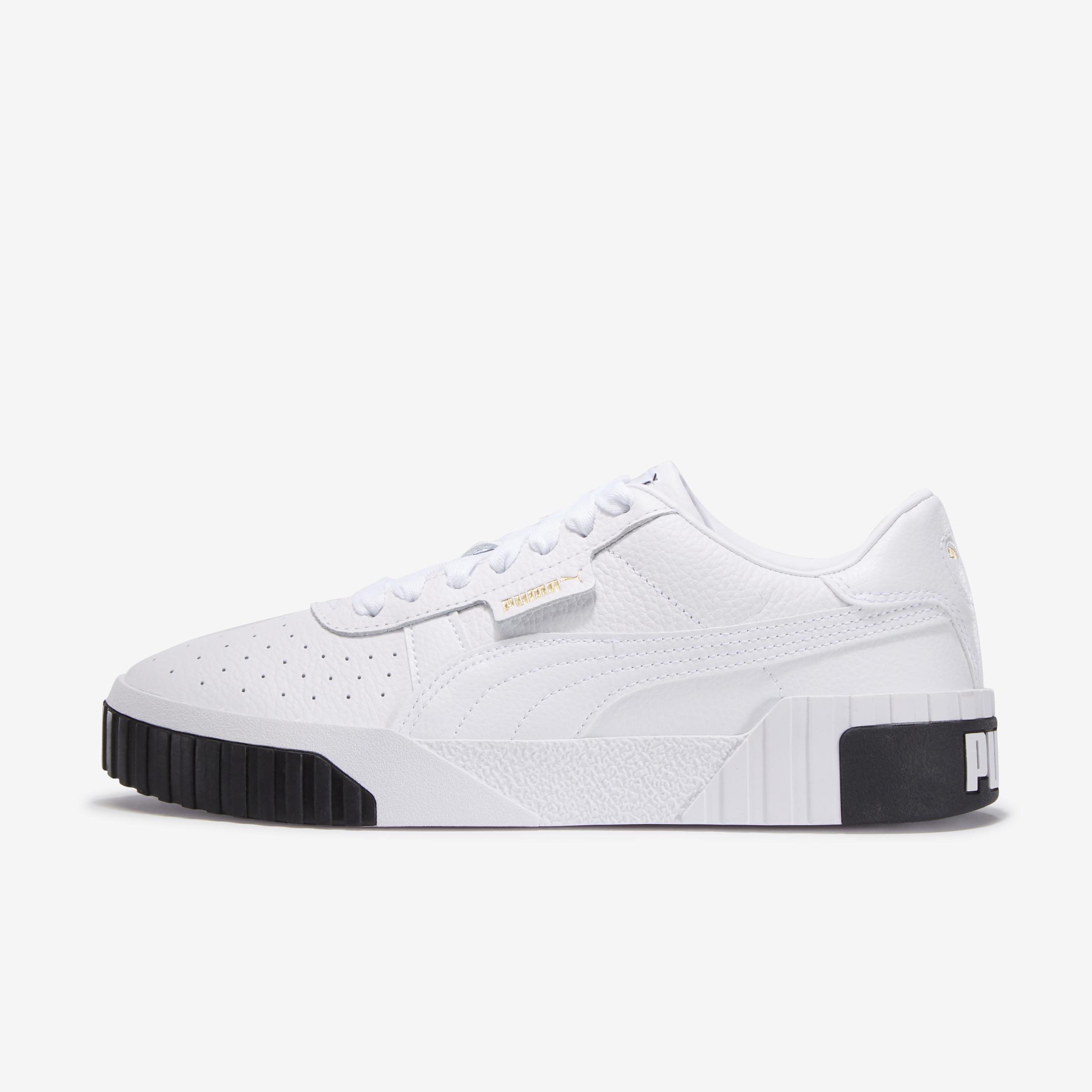Puma Cali Sneaker Women ' S Shoe