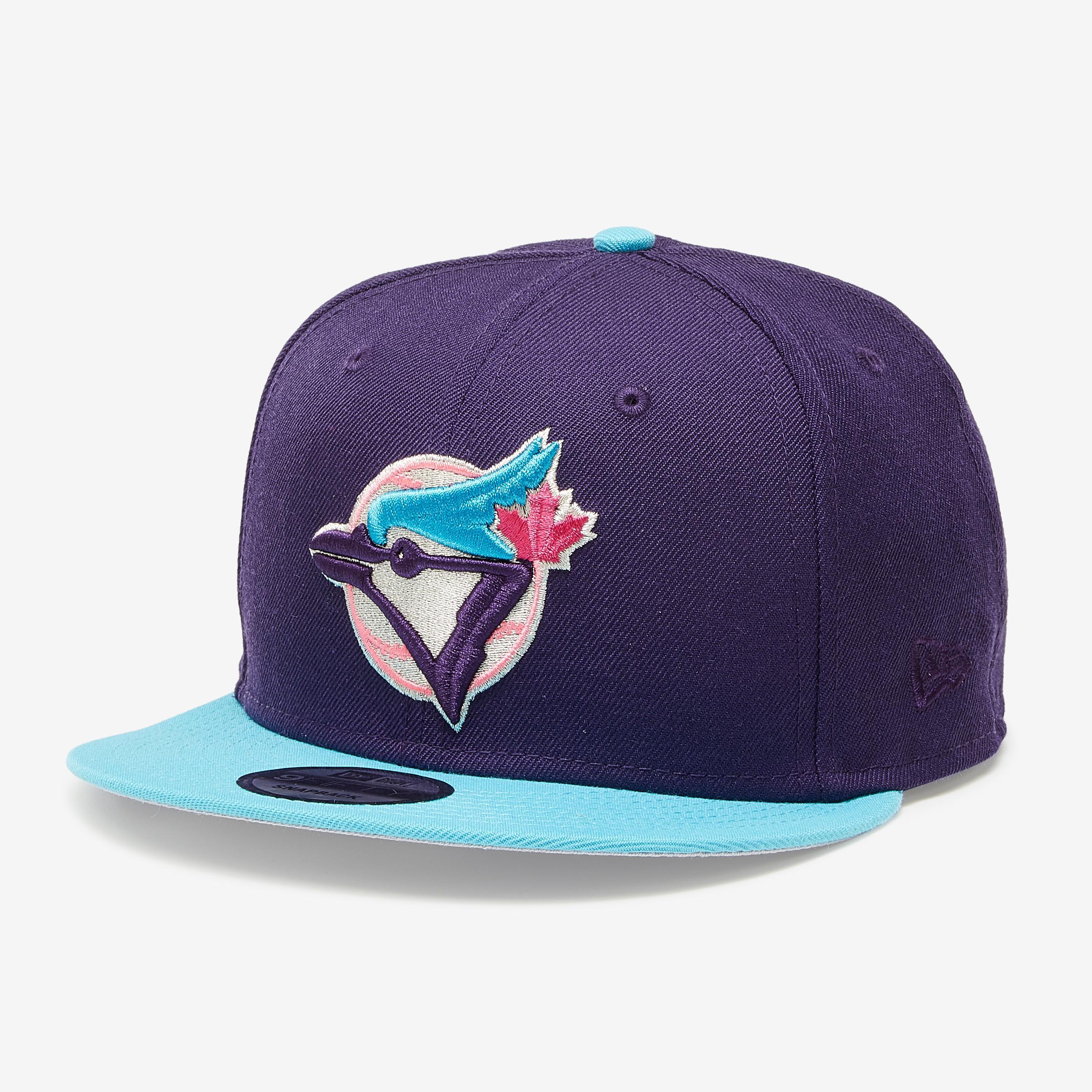 Blue Jays 9fifty Snapback