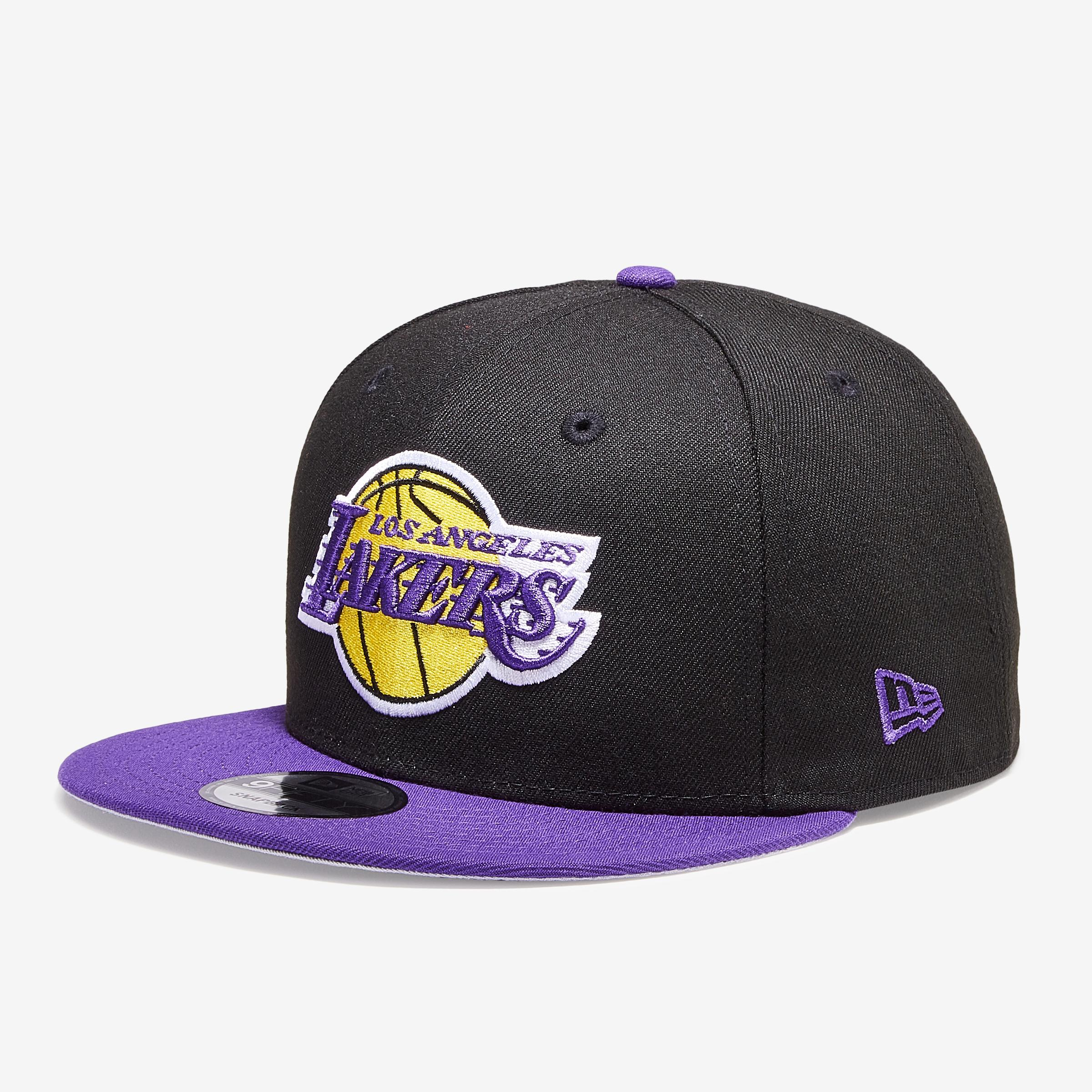 Lakers 9fifty Snapback