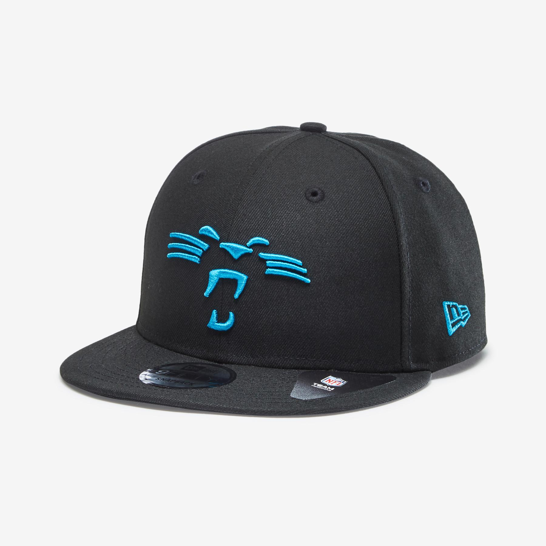 Panthers 9fifty Snapback