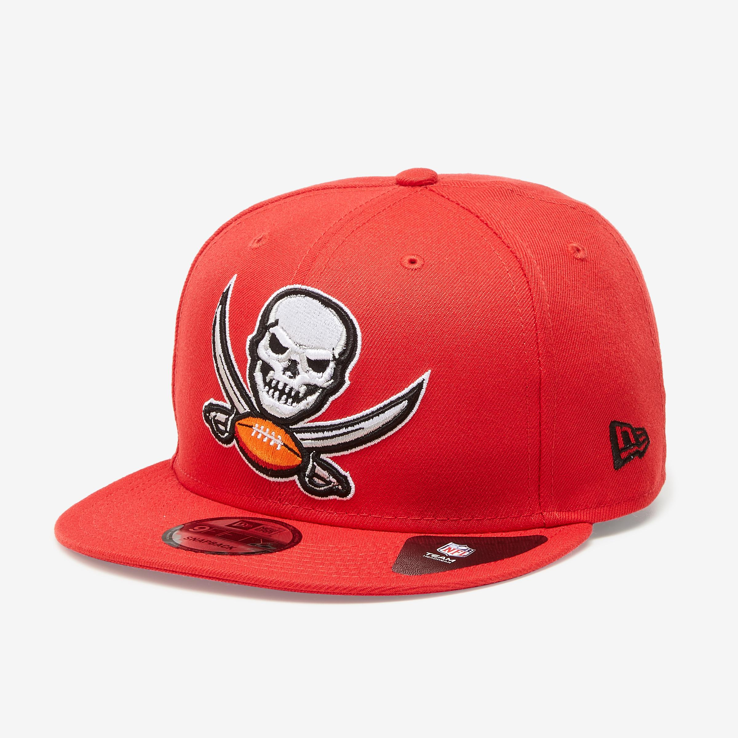 Buccaneers 9fifty Snapback