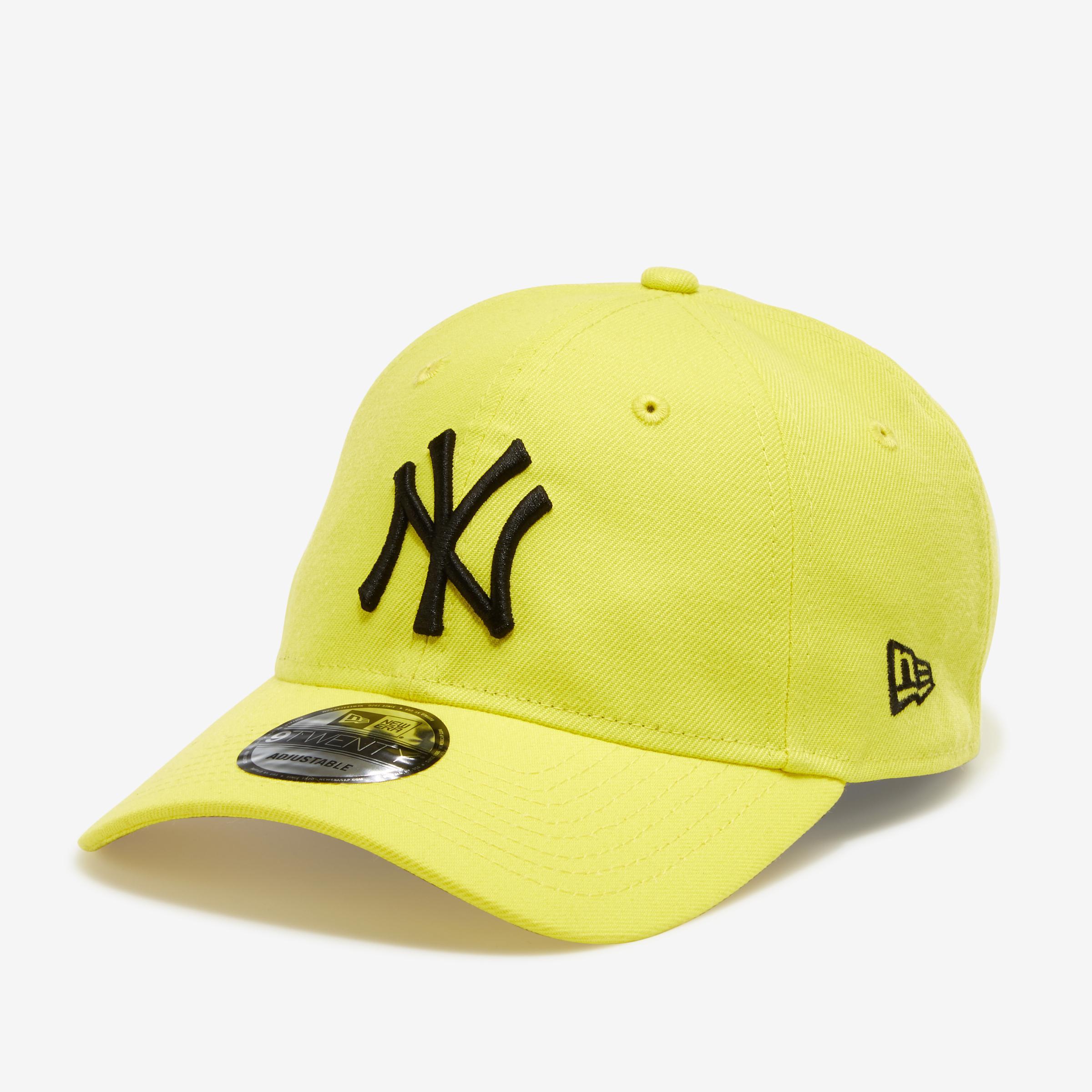 Yankees 9twenty