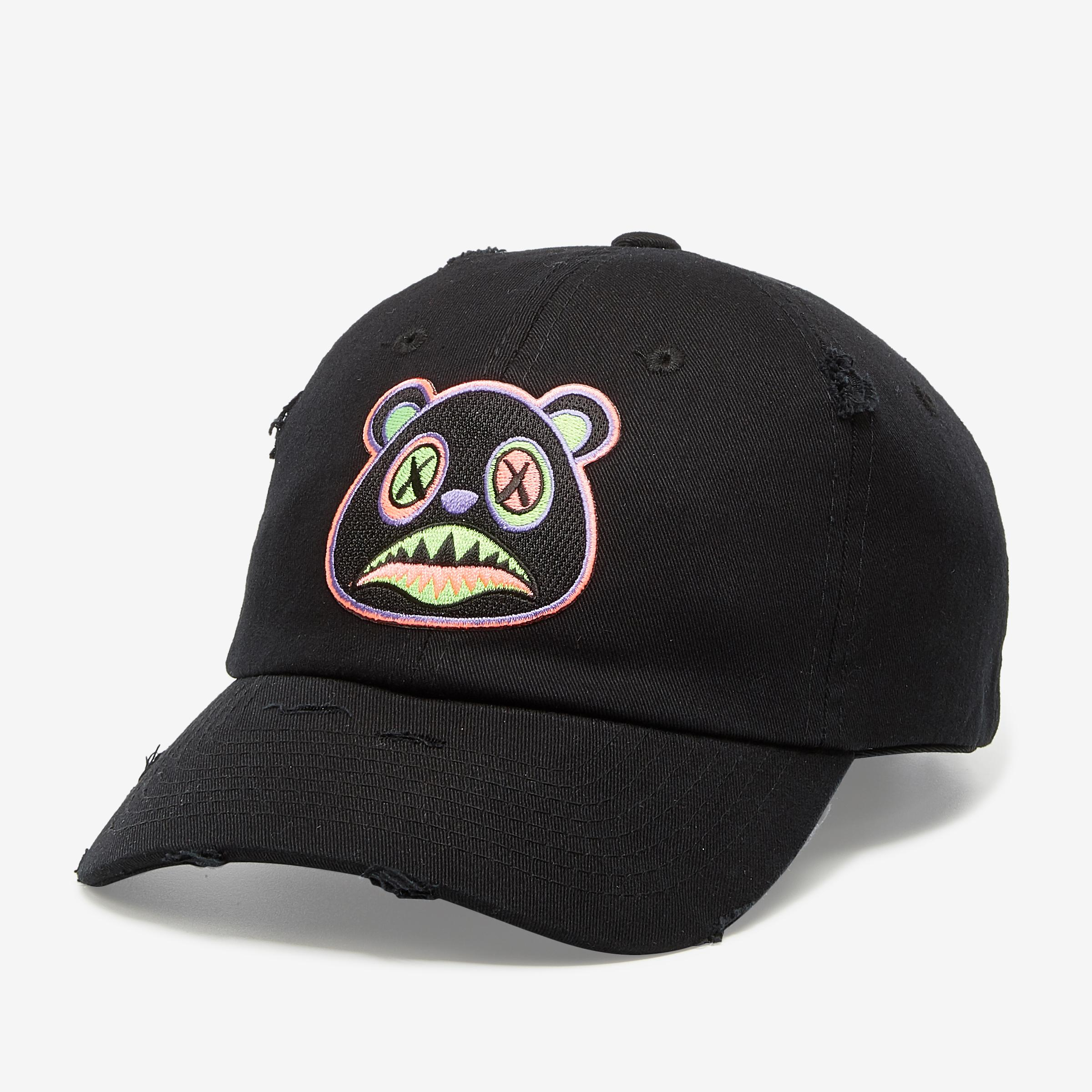 80s Baws Hat