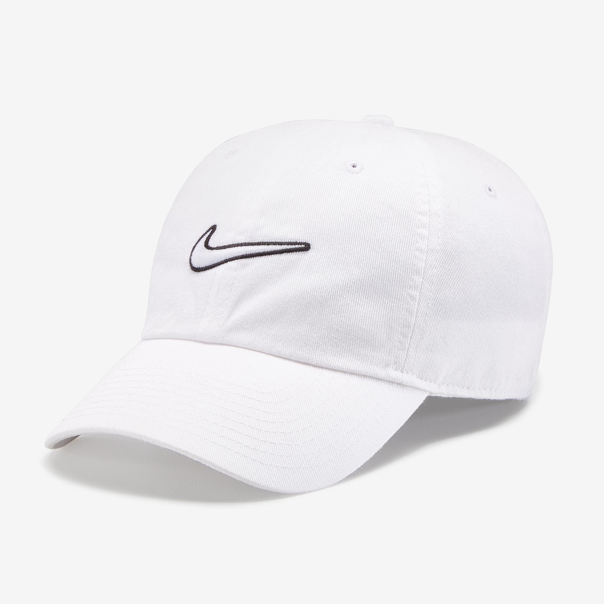 5ee43eca EbLens   Nike Unisex Sportswear Essentials Heritage86 Cap