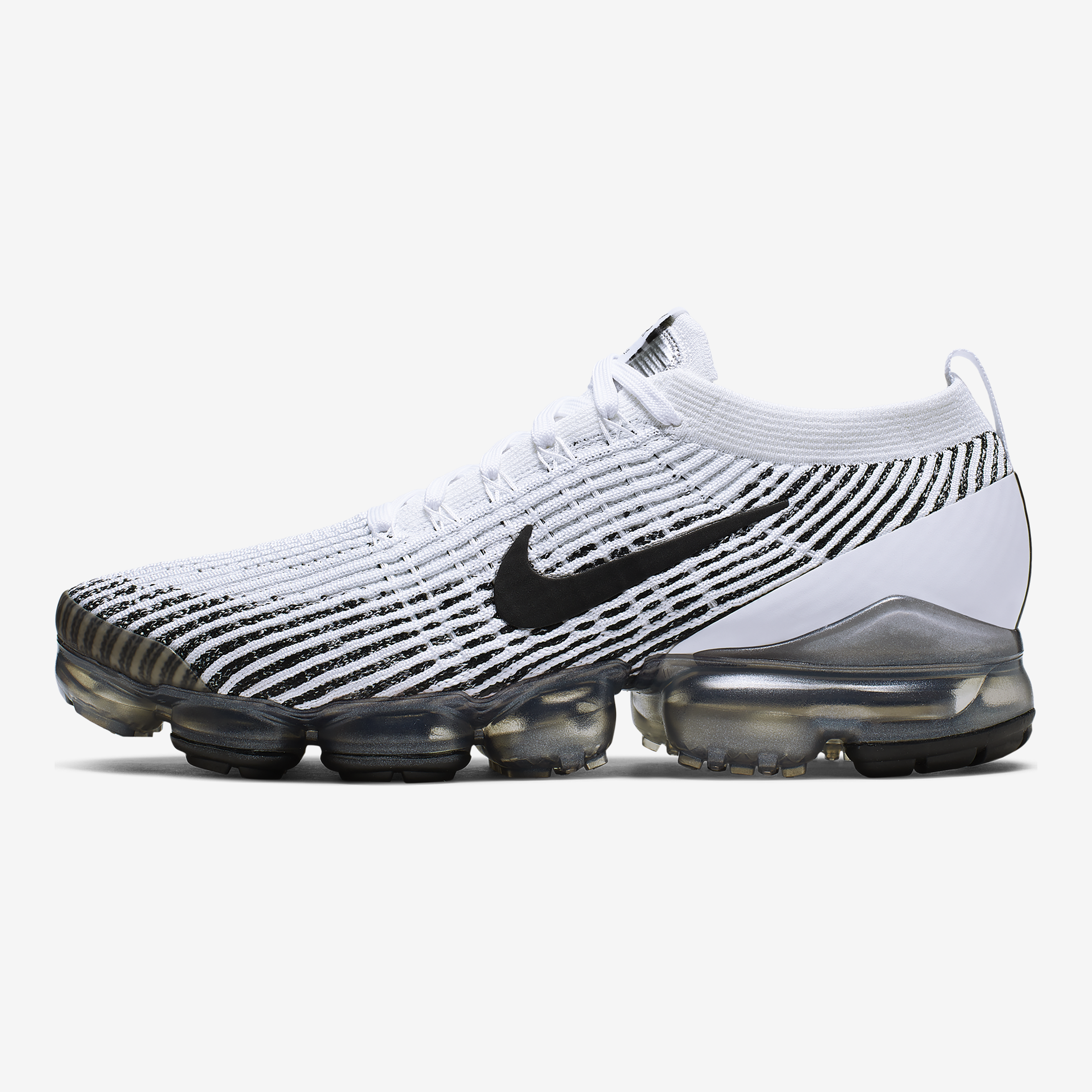 huge selection of 38457 5ae2c EbLens | Nike Air VaporMax Flyknit 3