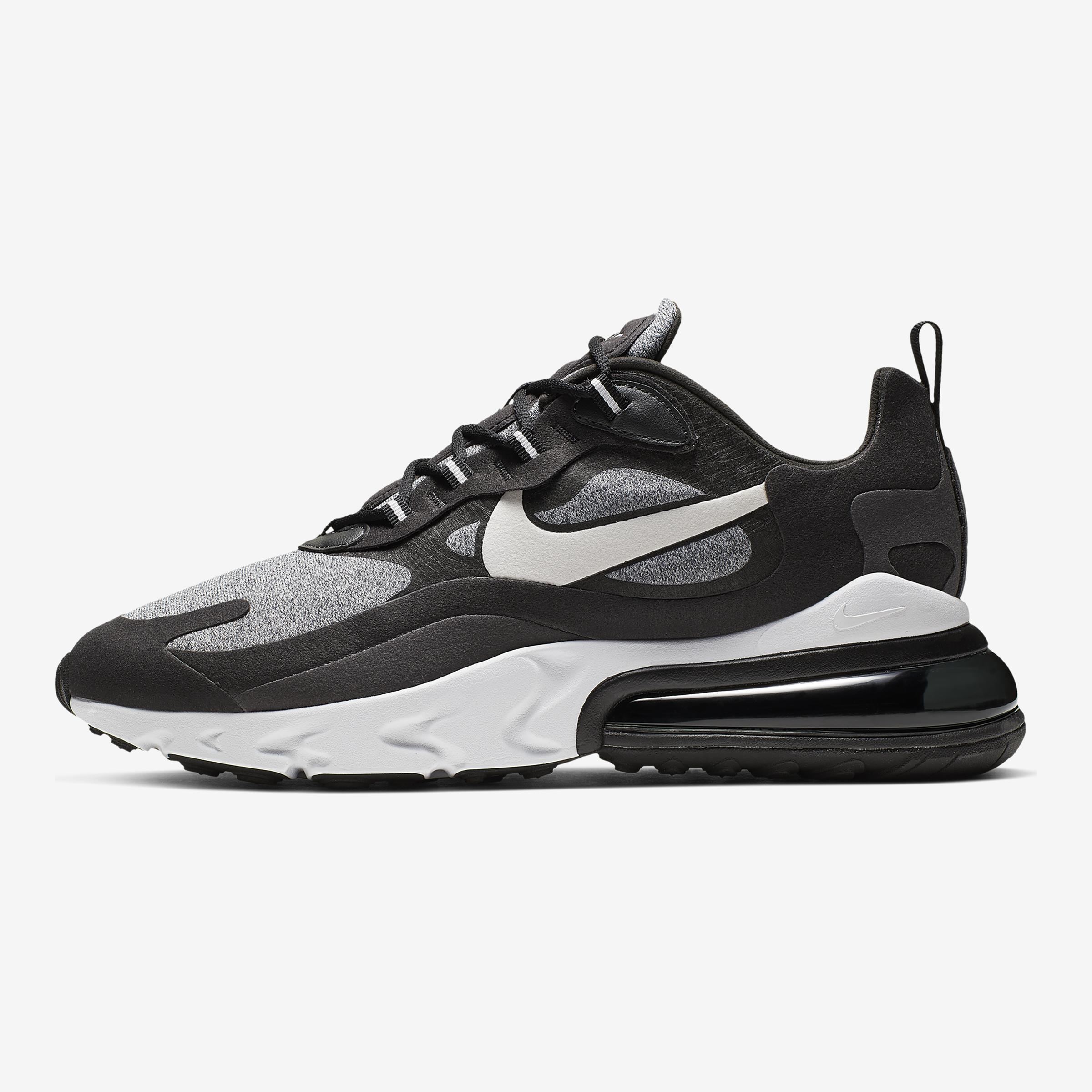 3e2520a1b8164 EbLens | Nike Air Max 270 React