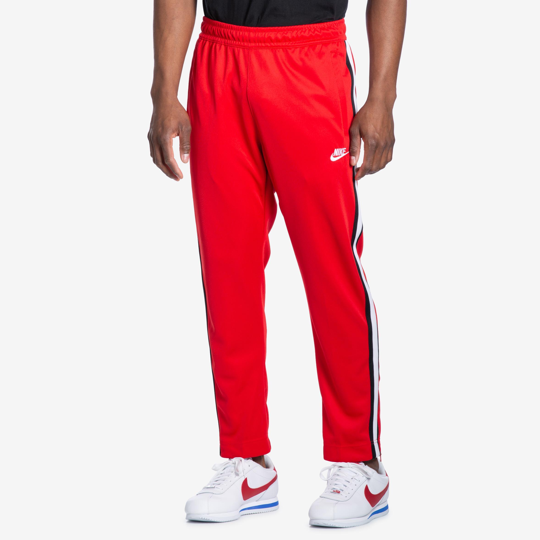 Sportswear Pants