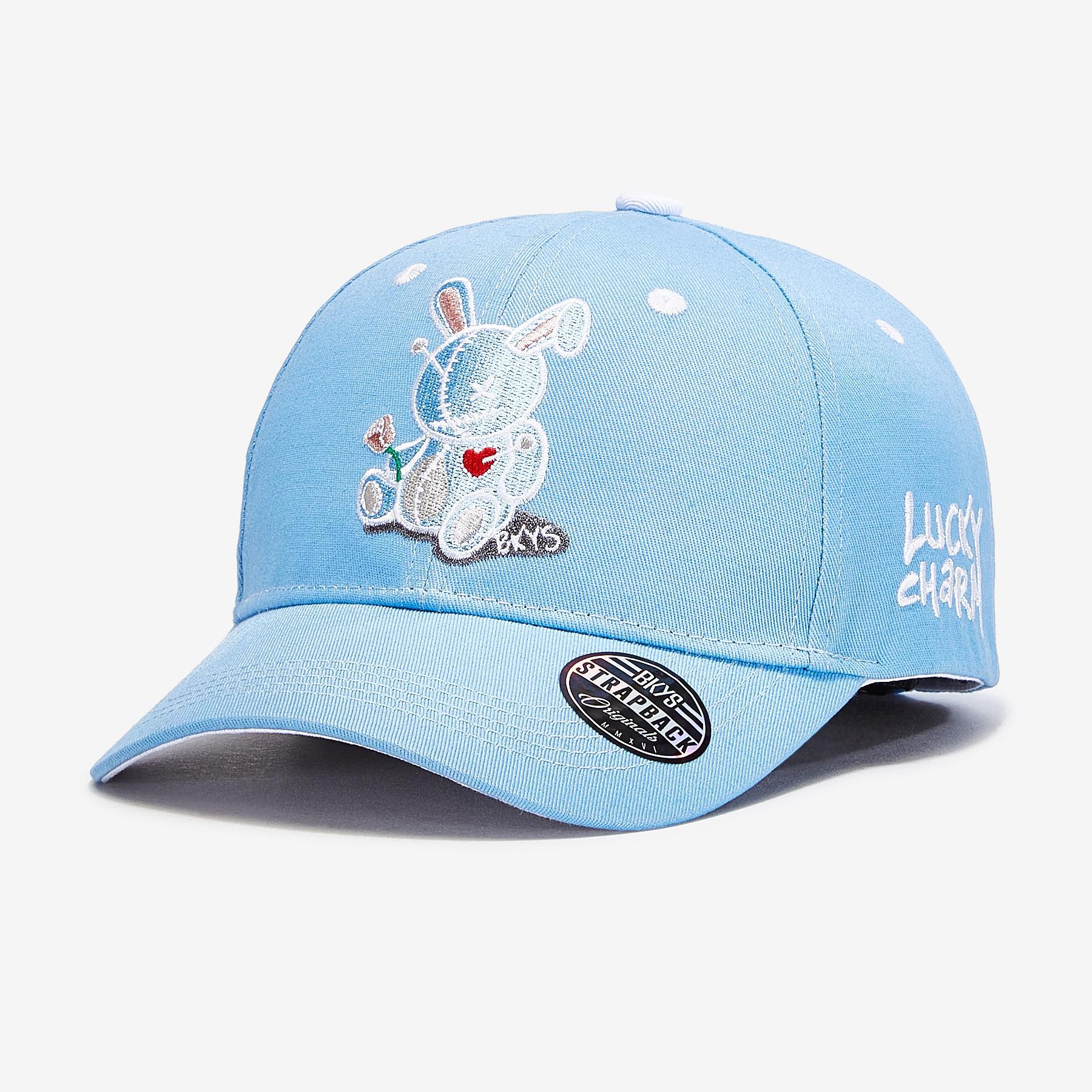 Men's Lucky Charm Hat