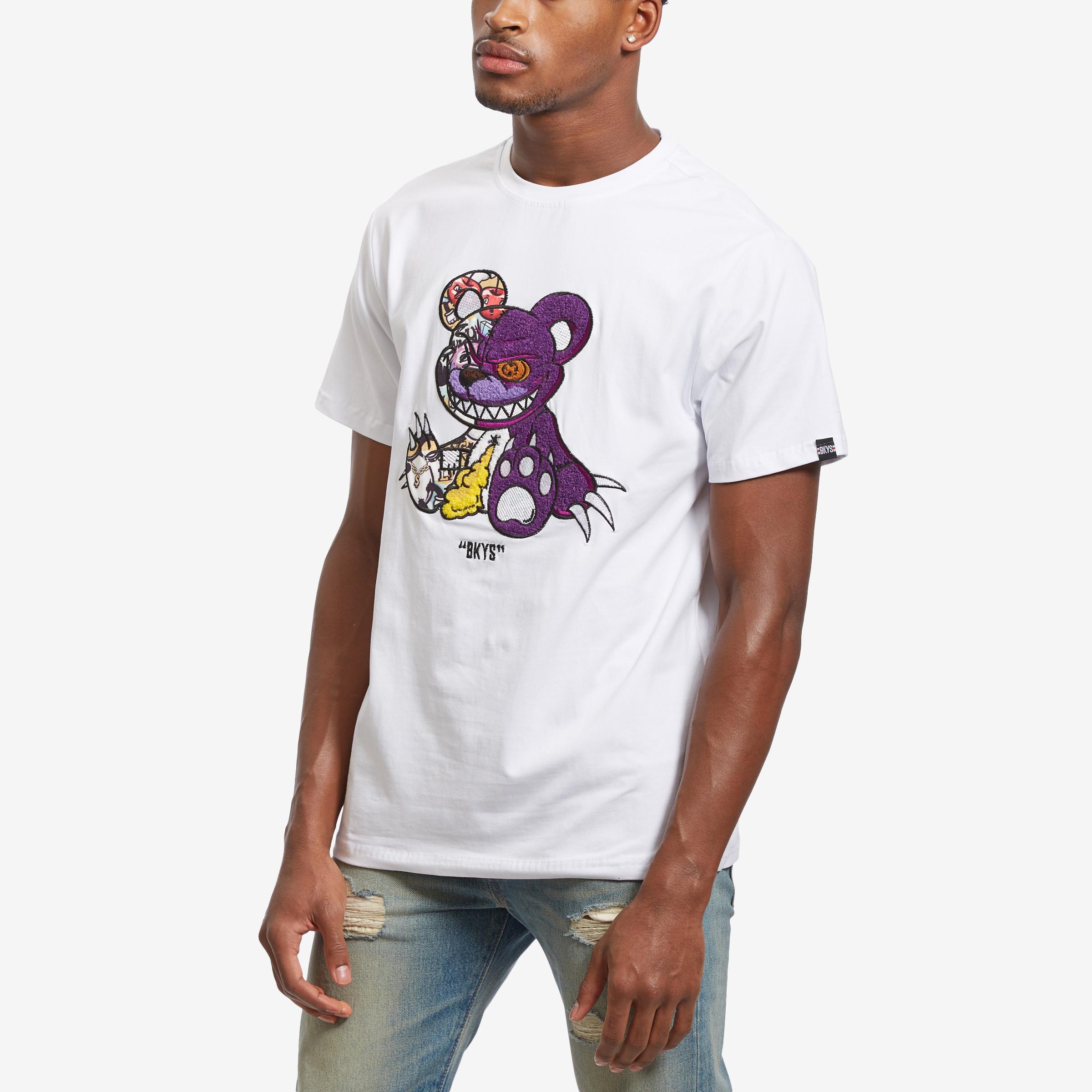 Bionic T- Shirt