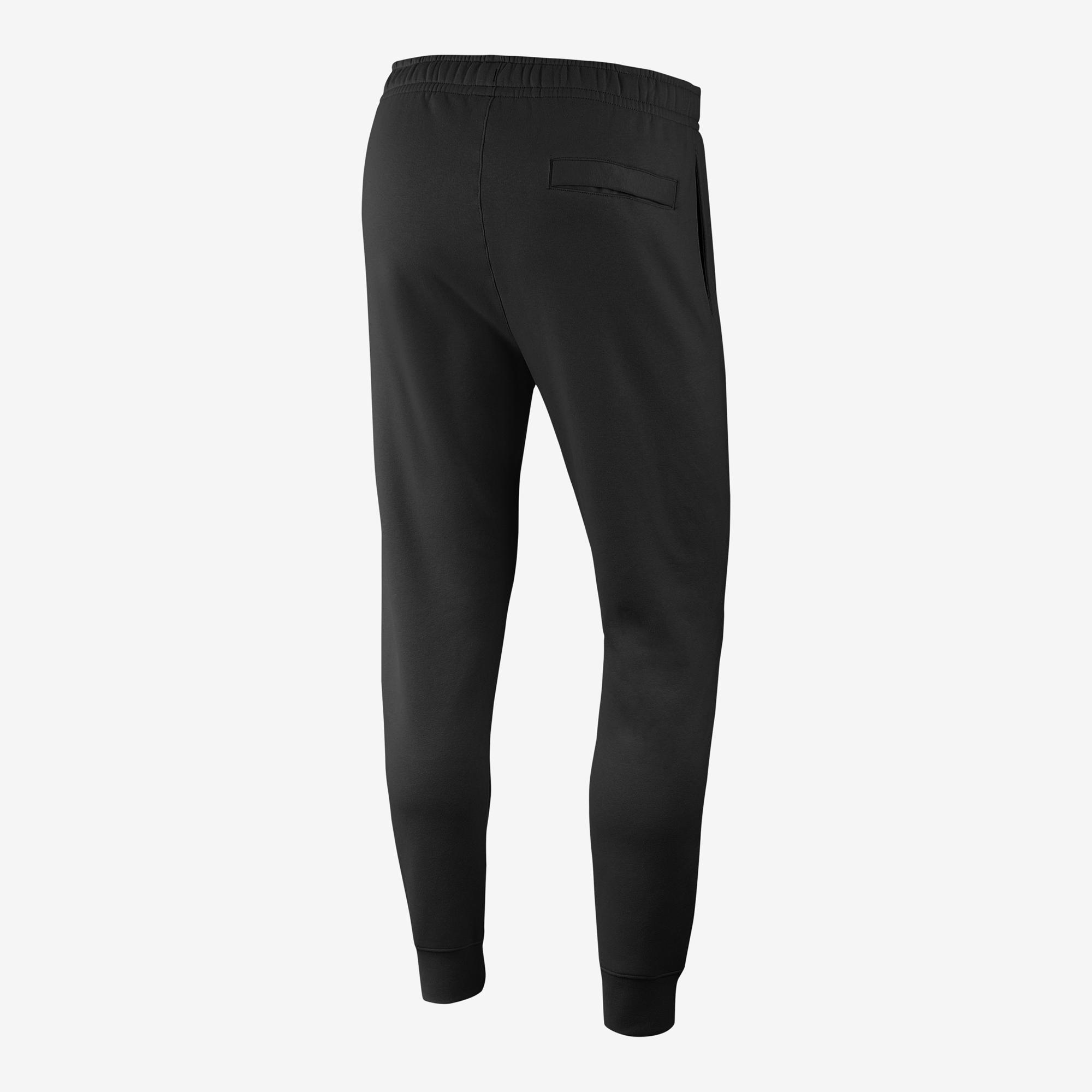 c4a2ec76 EbLens | Nike Sportswear Club Fleece Joggers
