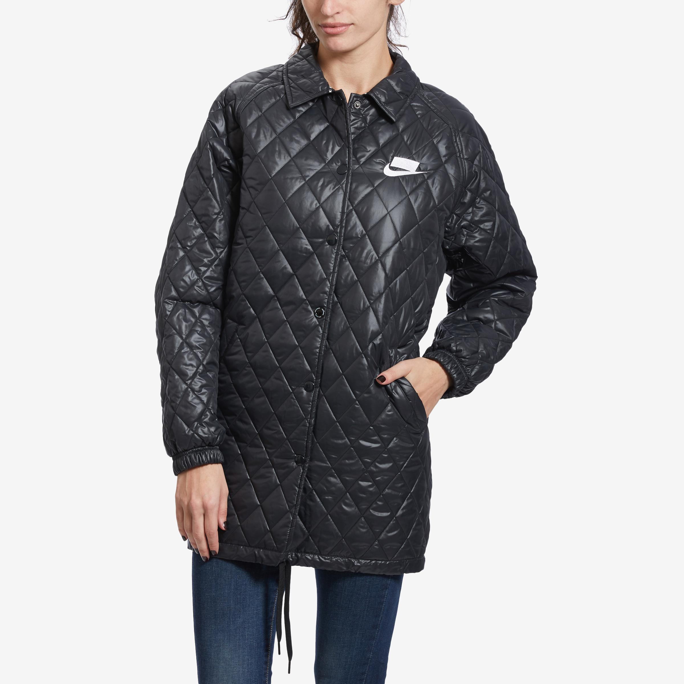 Women's Sportswear Nsw Jacket