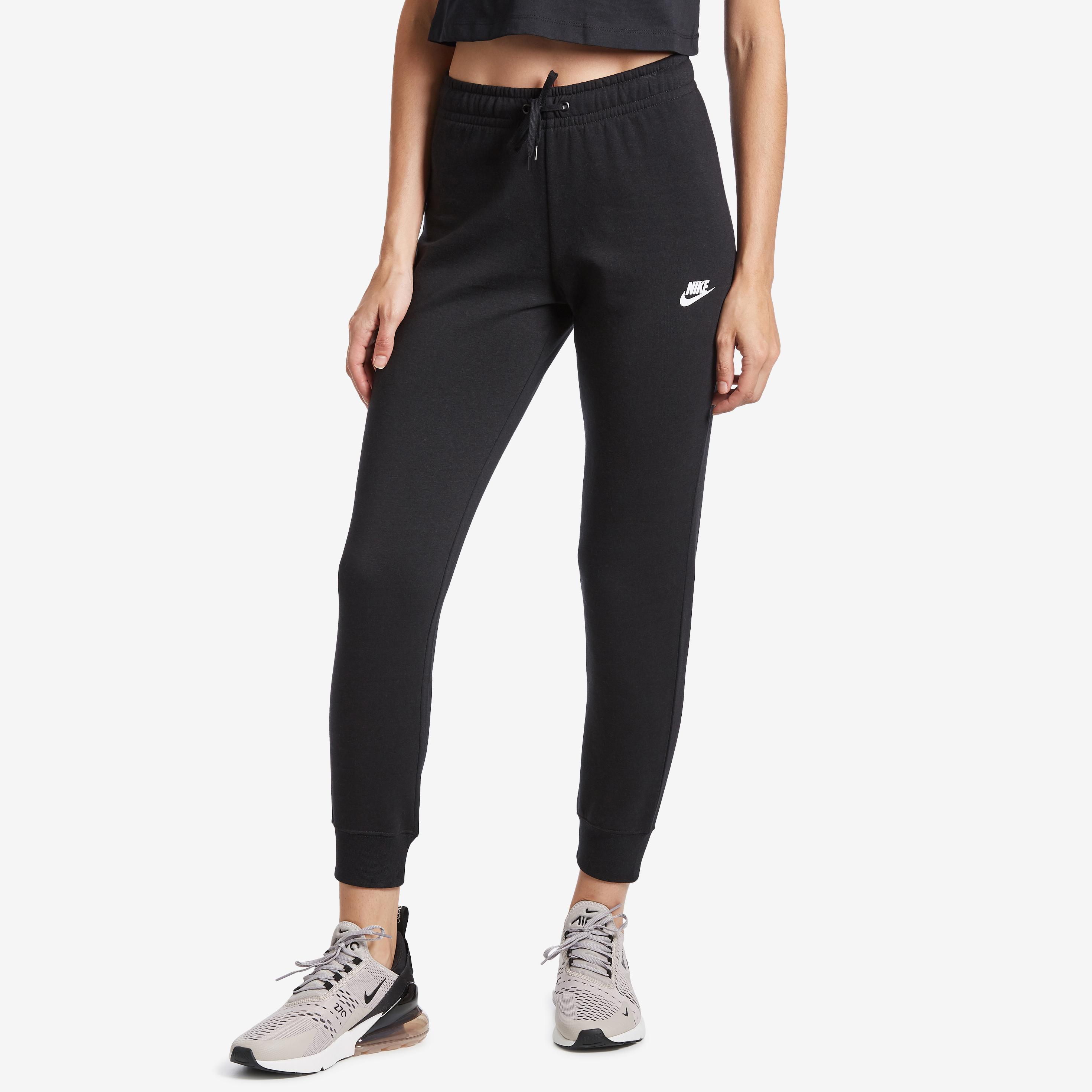 Sportswear Fleece Pants