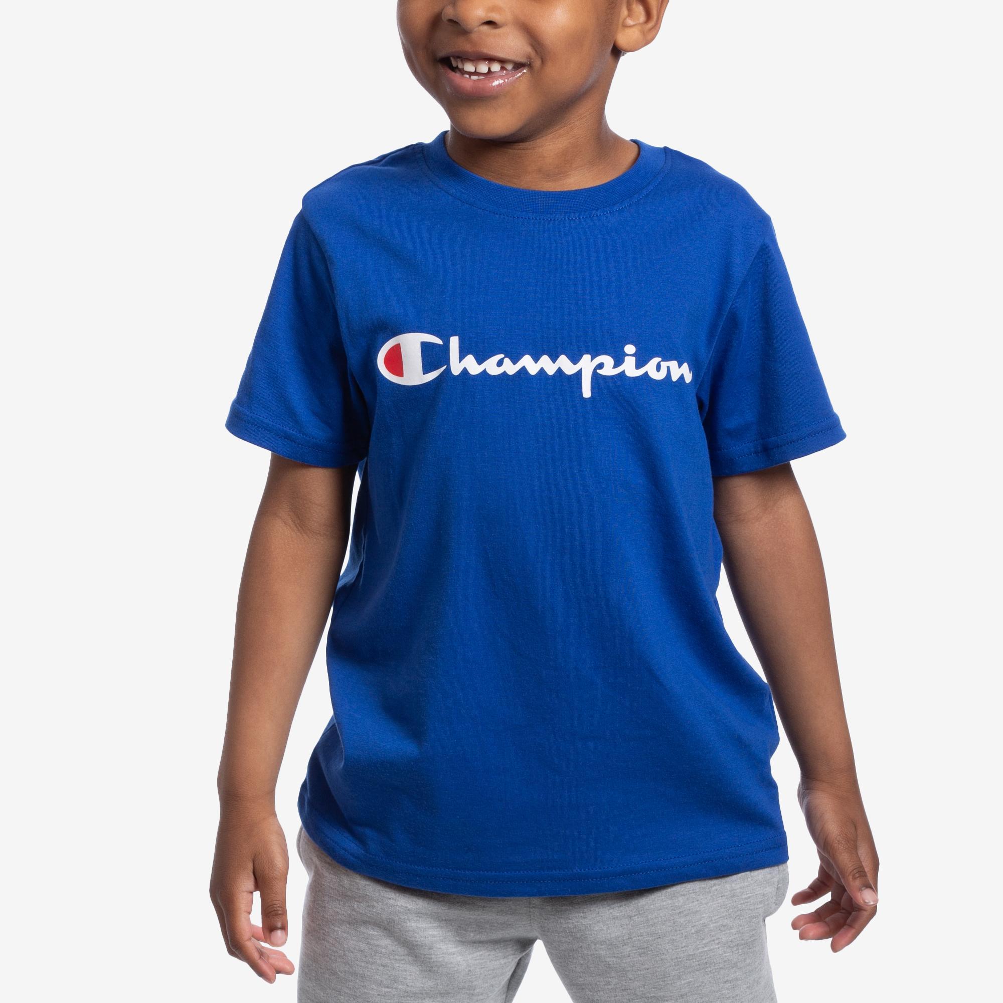 Heritage T- Shirt