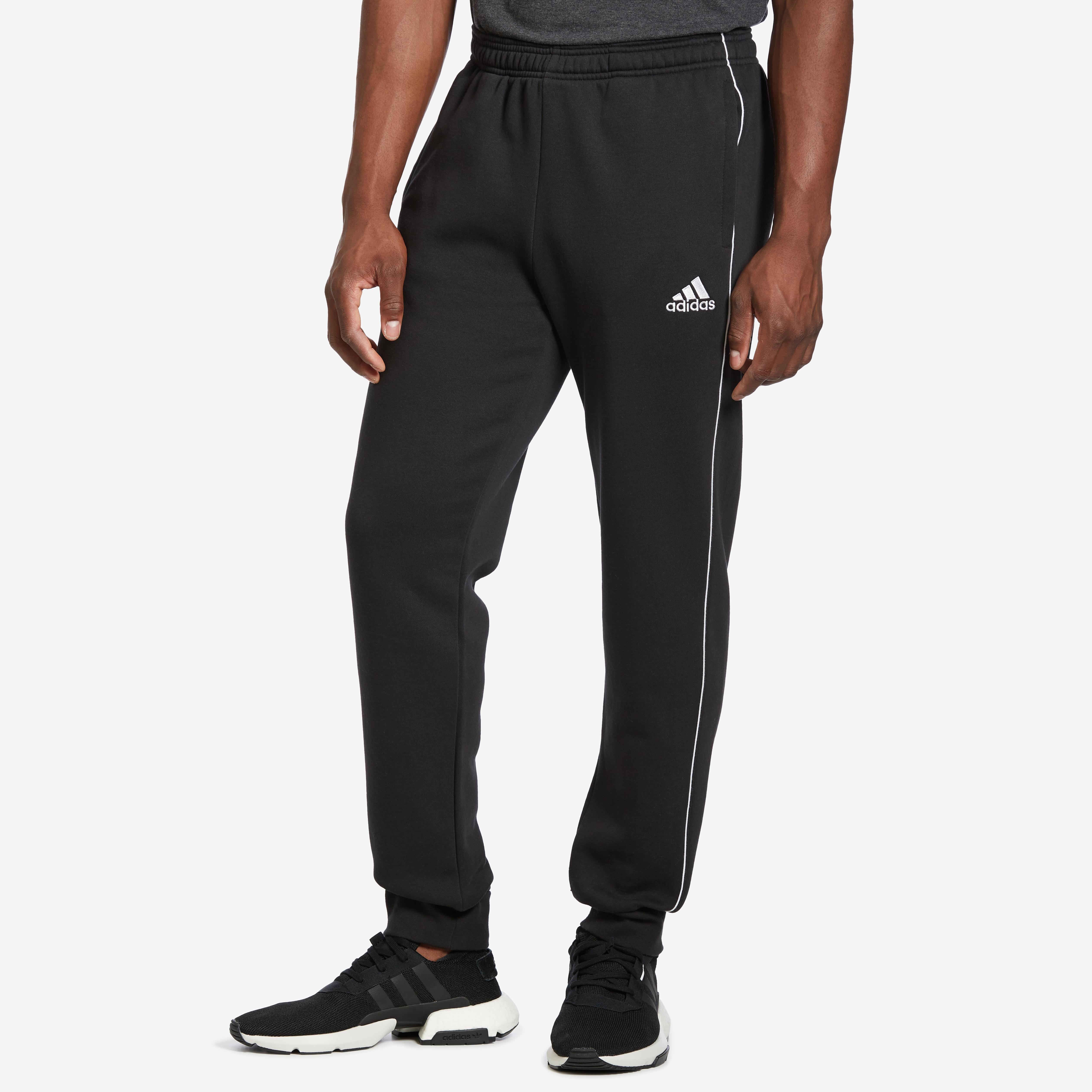 Men's Core 18 Sweat Pants