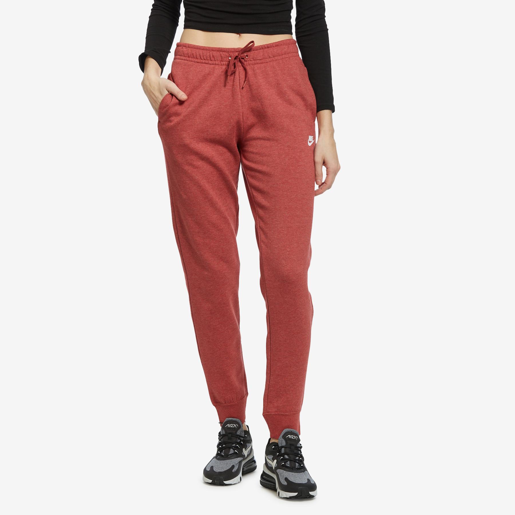 Women's Sportswear Pants