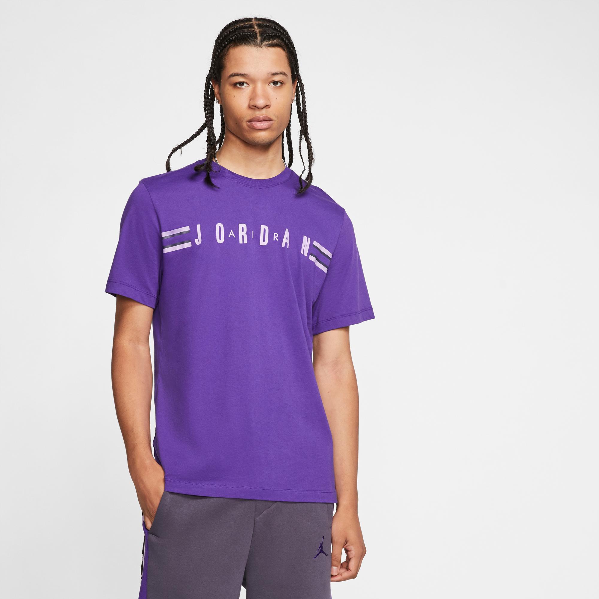 Men's Air T- Shirt