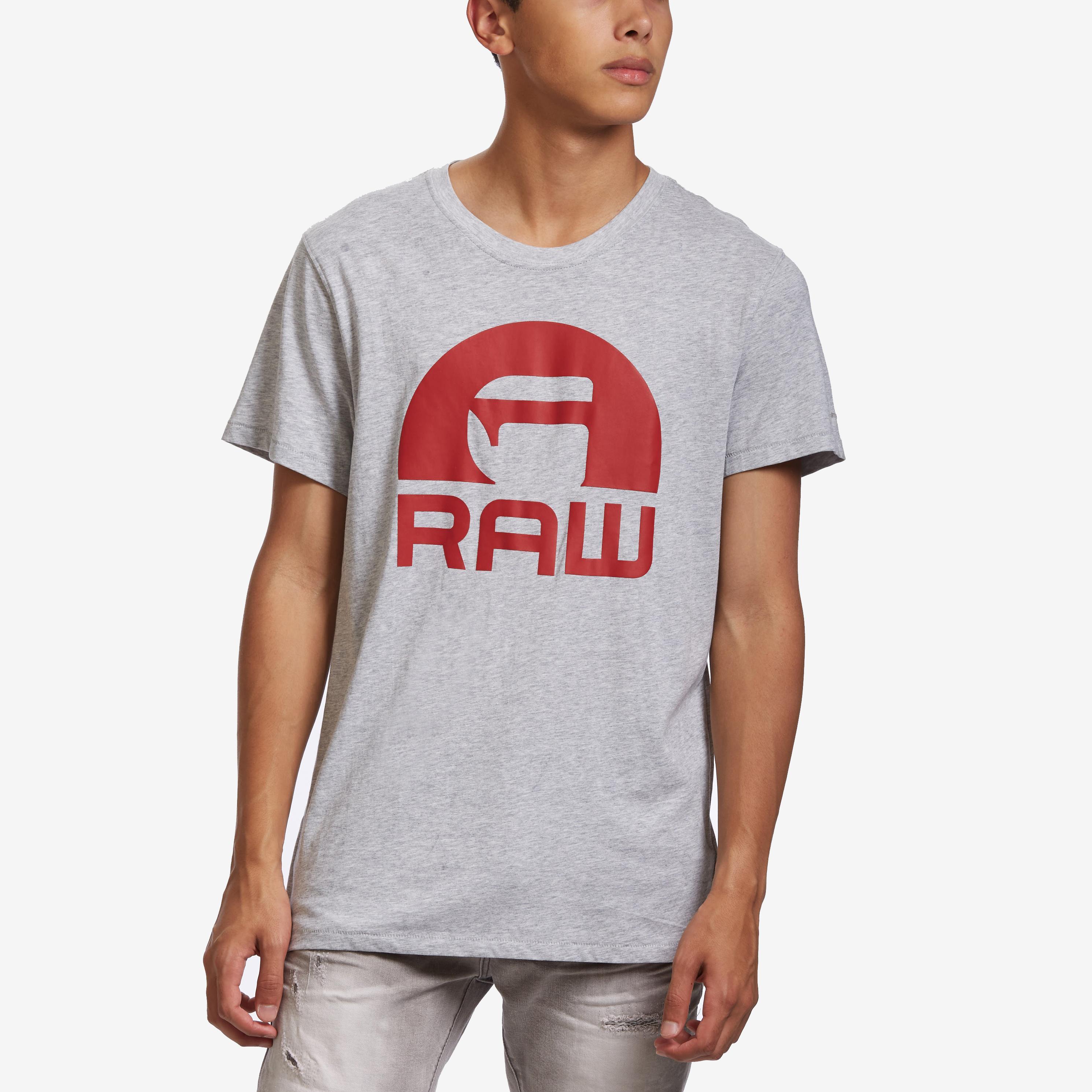Graphic 2 T- Shirt