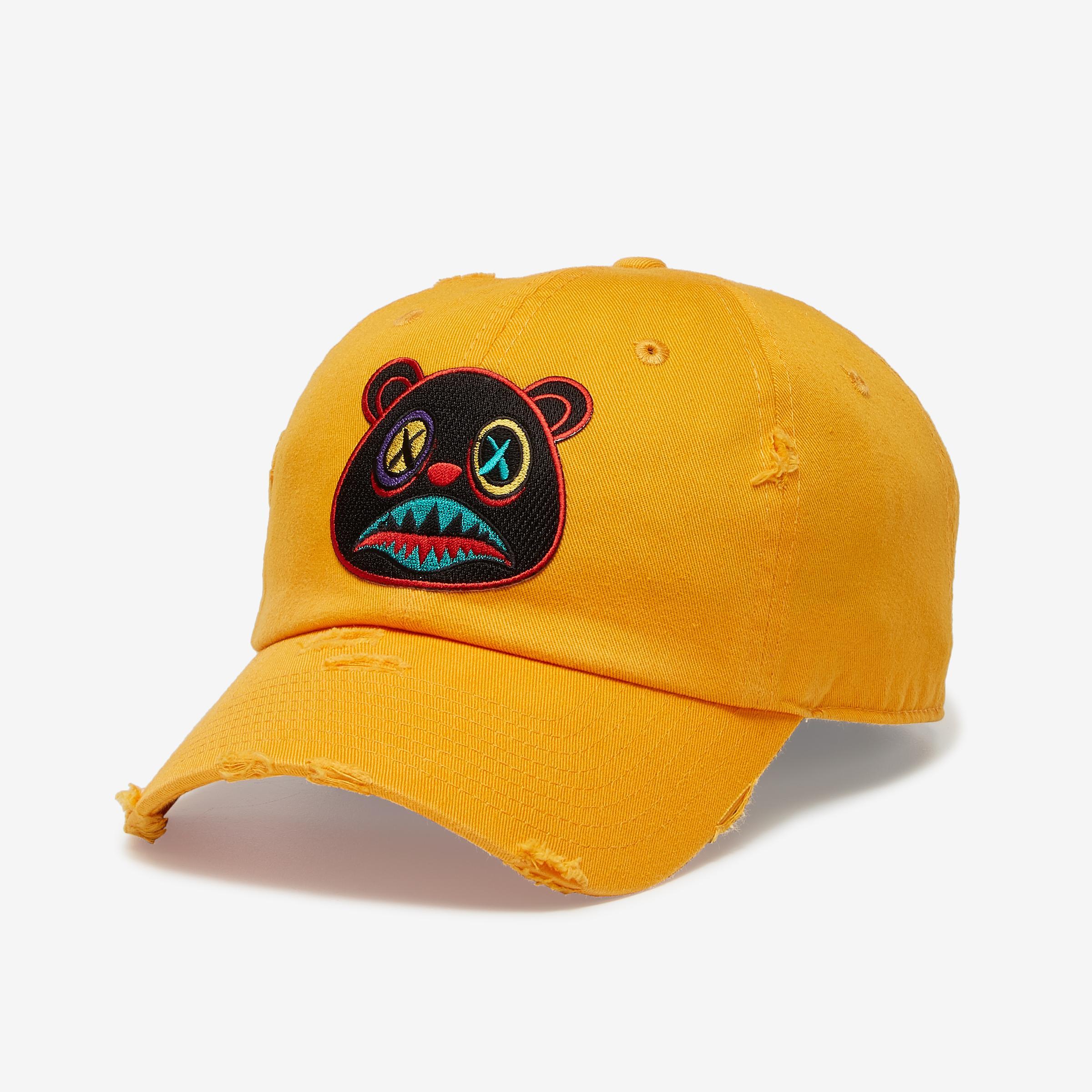 Dream It Hat