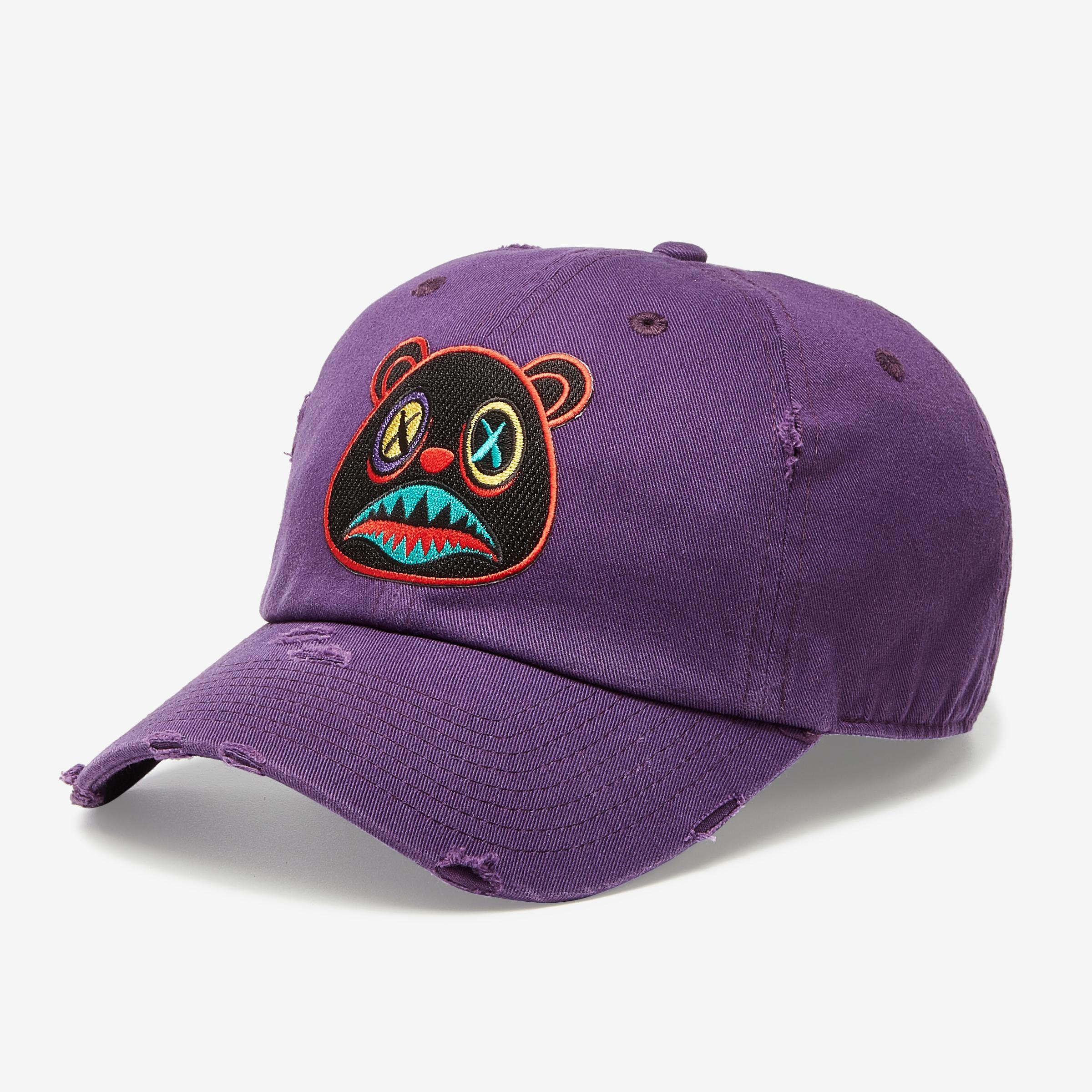 Dream It Hat