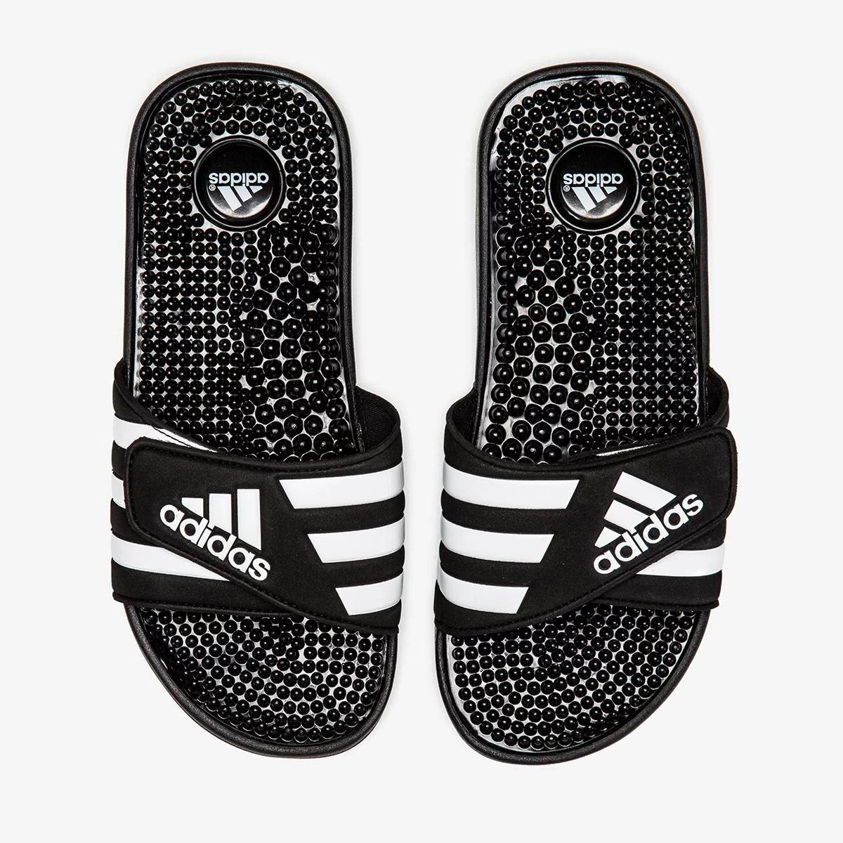 Men's Adissage Slides