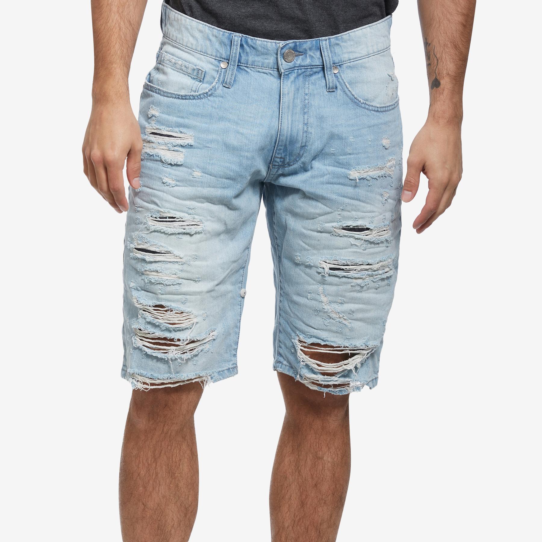 Men's Fashion Shorts