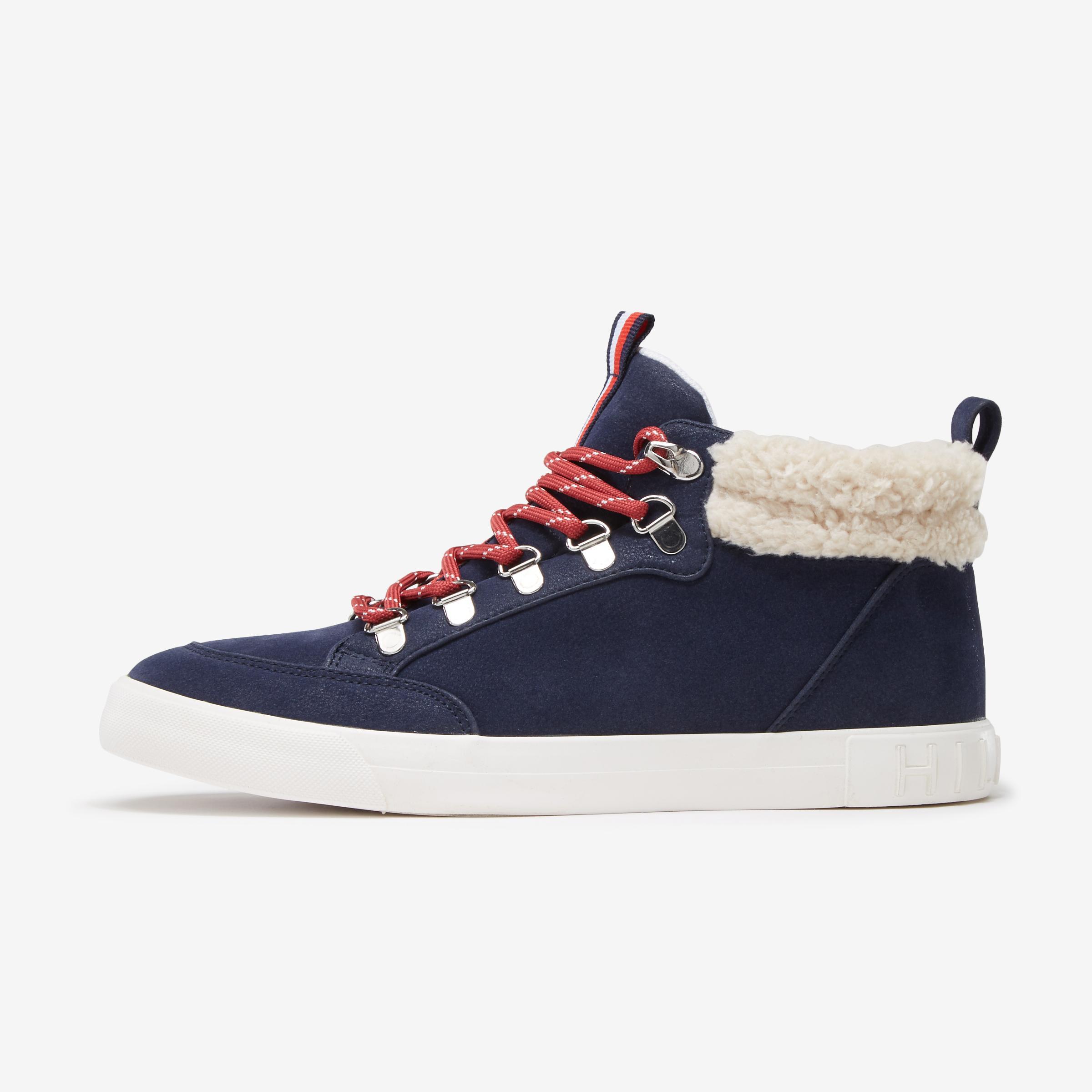 Jael Sneaker