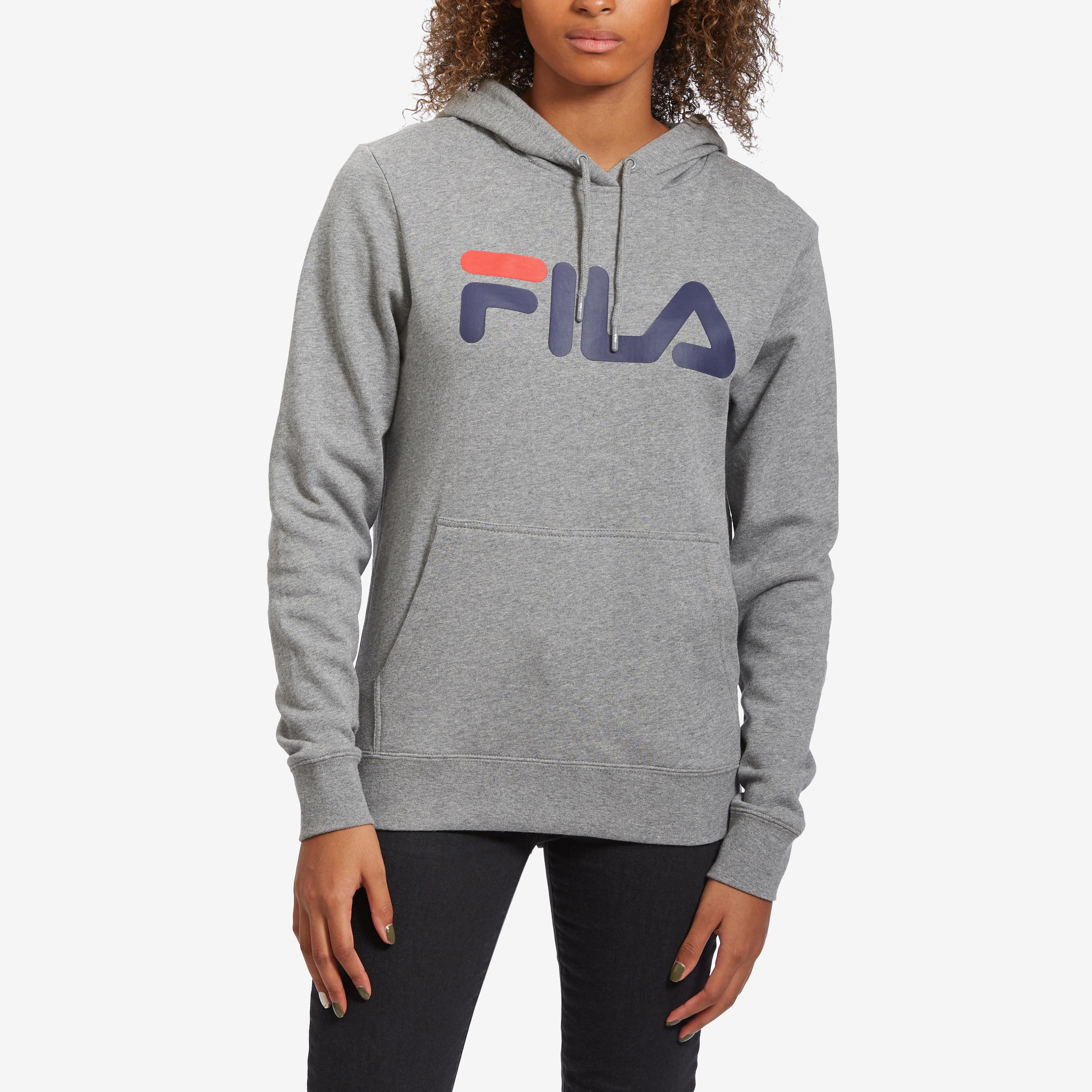 Women's Lucy Pullover Hoodie