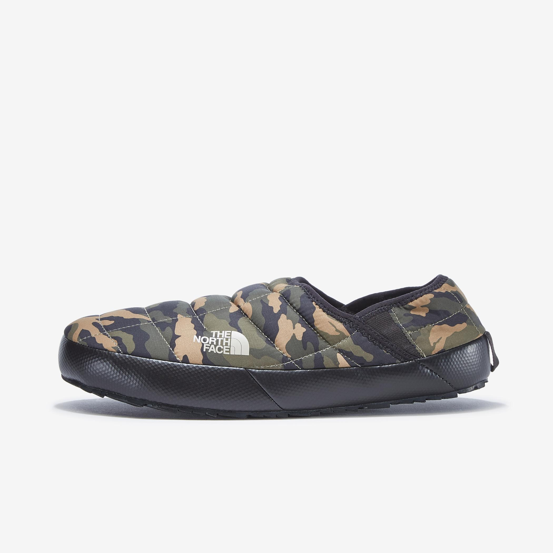Men's Thermobal Eco Traction Mules V
