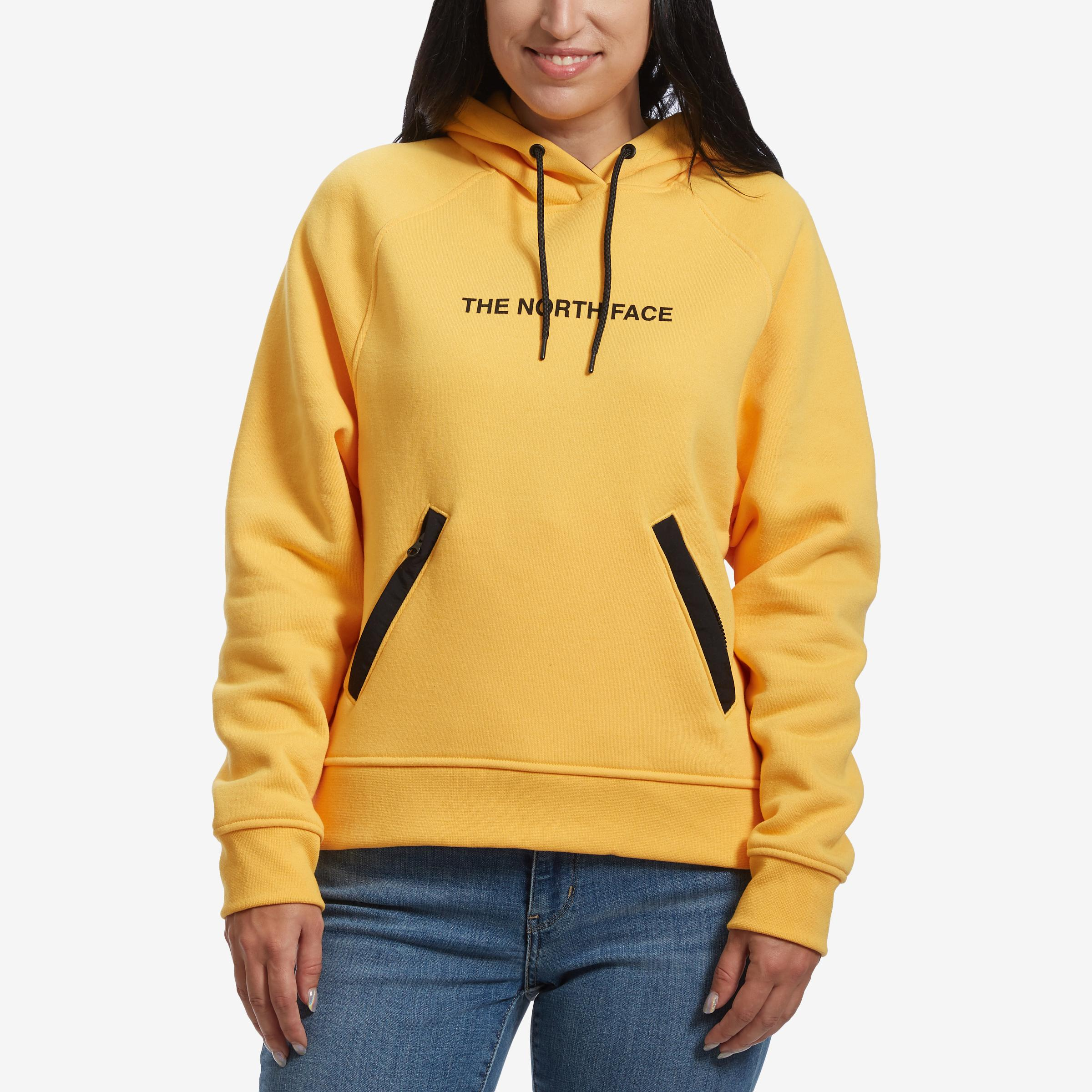 Women's Graphic Collection Pullover Hoodie