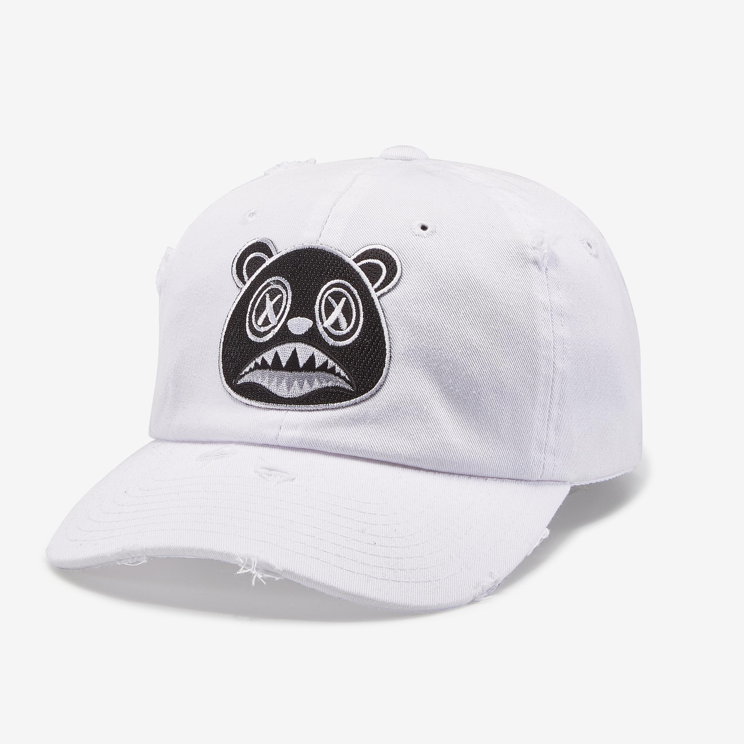 Oreo Baws Hat