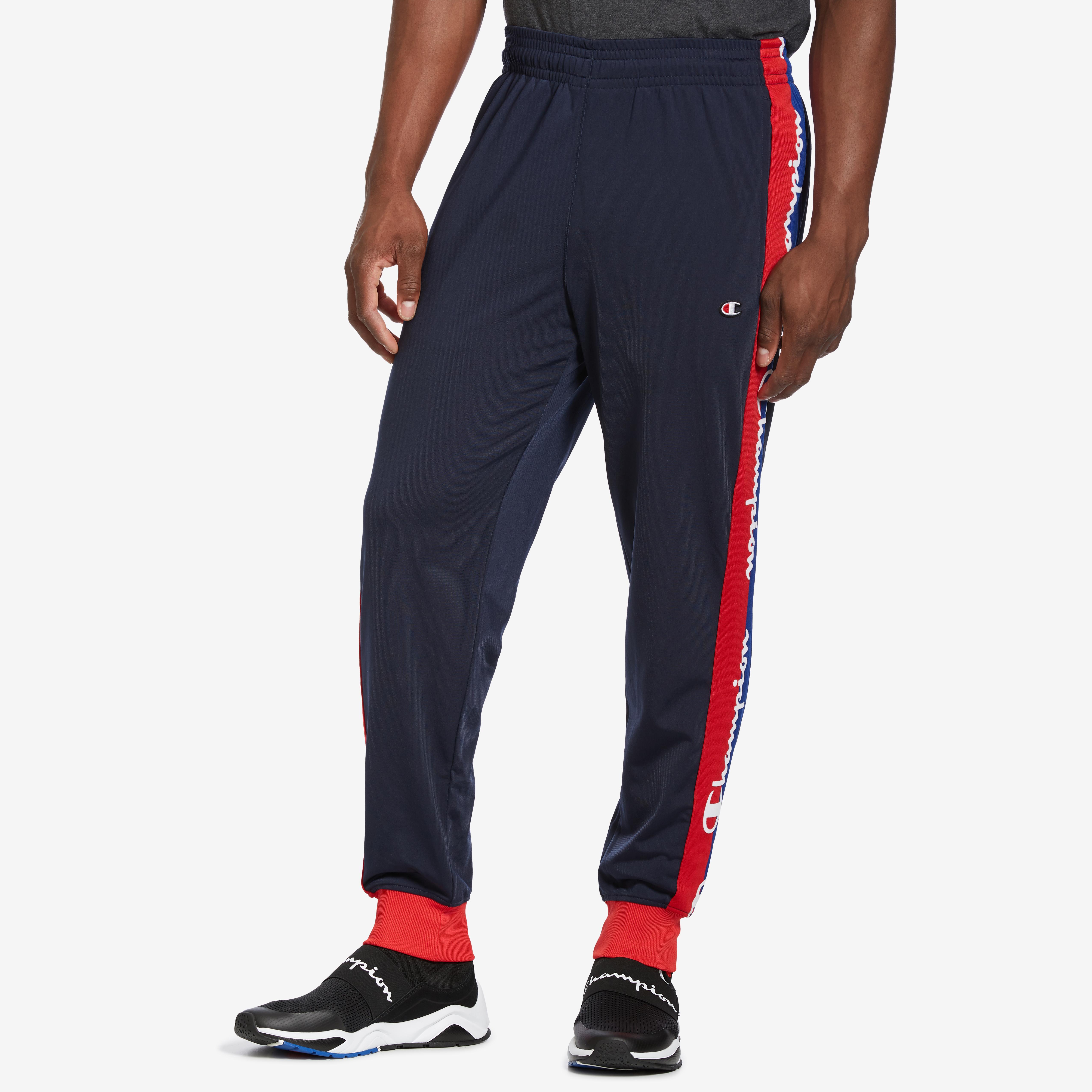 Men's Life Track Pants