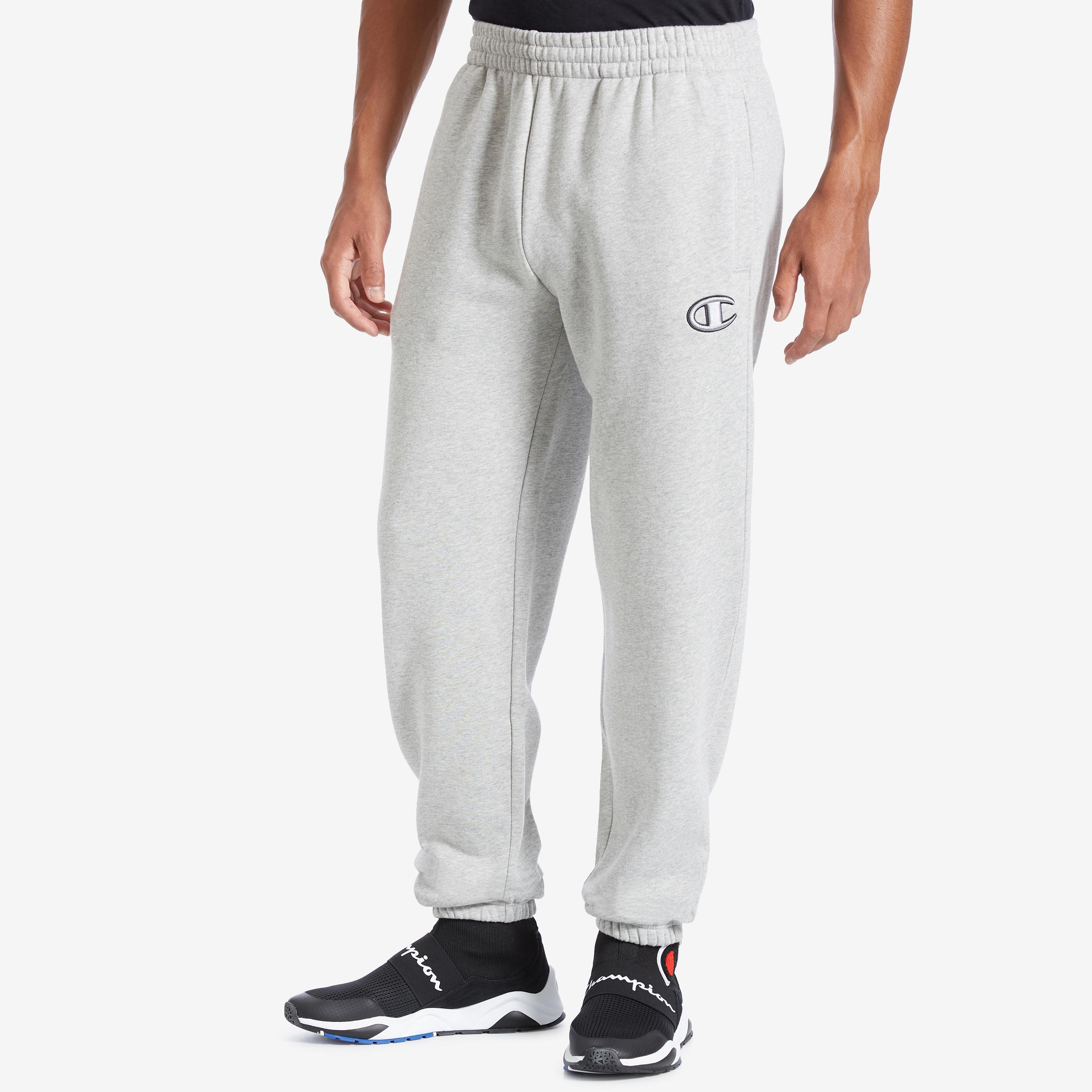 Men's Life Super Fleece 2.0 Pants