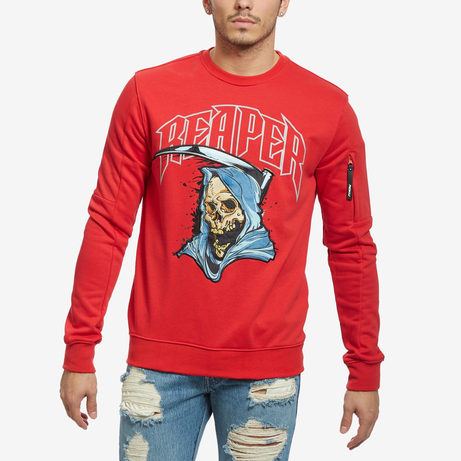 Shirt Top Long Sleeve Mens Sand Camo Polo UPF50