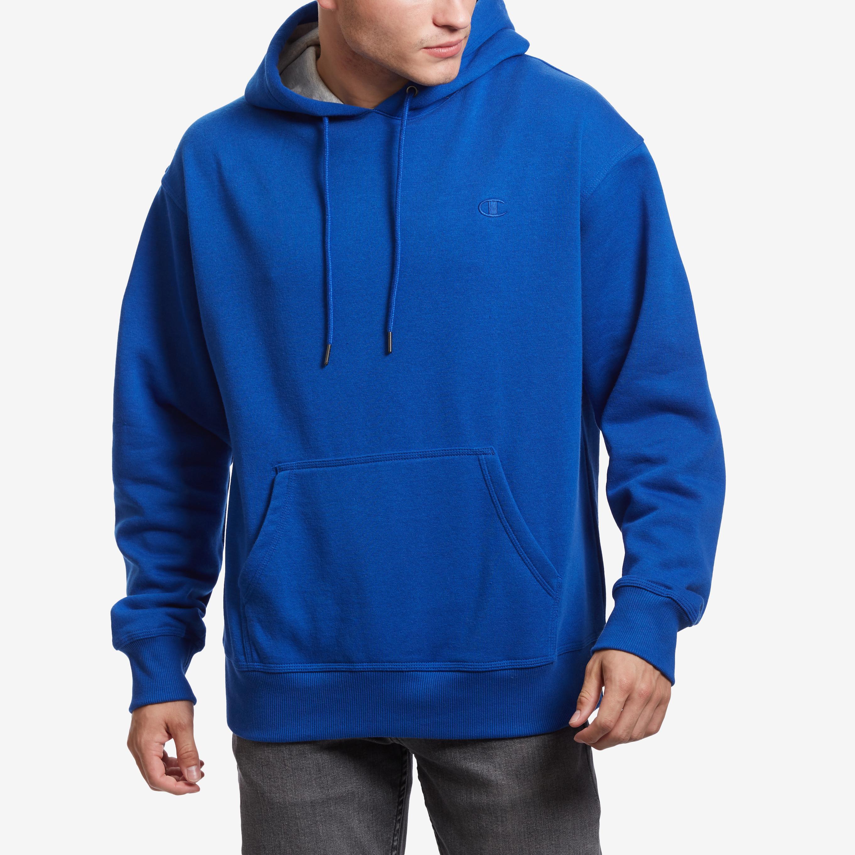 Men's Powerblend Sweats Pullover Hoodie