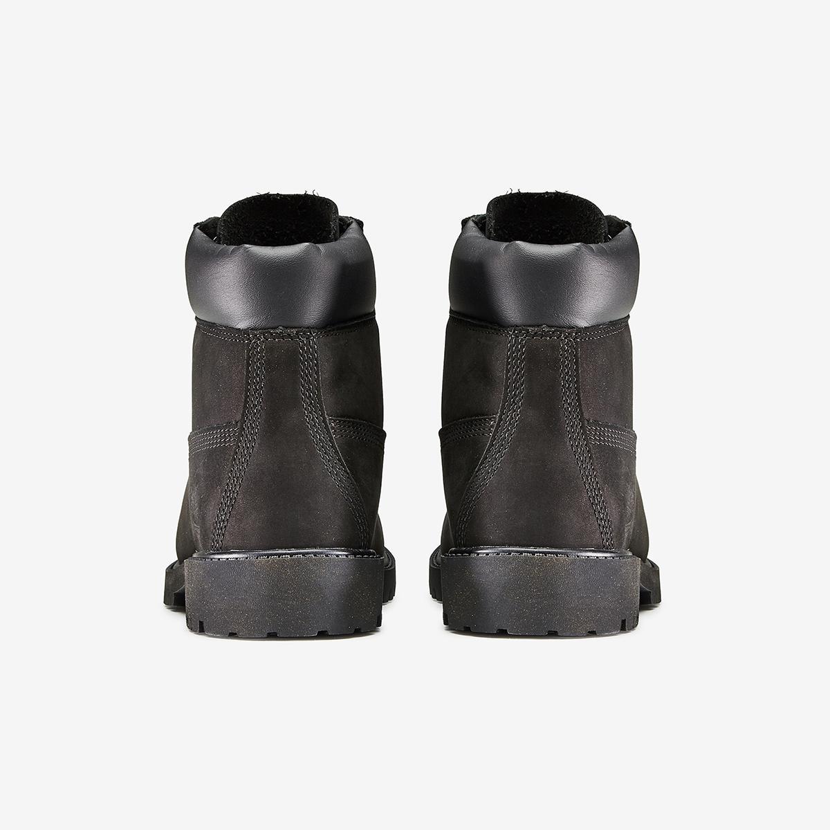 Timberland Toddler 6 Inch Premium Waterproof Boots